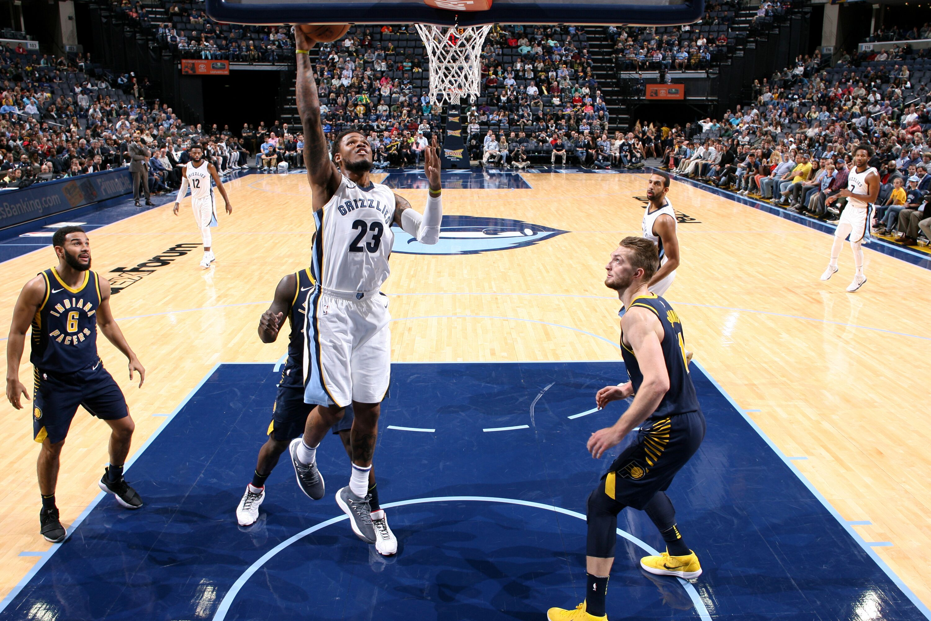 874718516-indiana-pacers-v-memphis-grizzlies.jpg