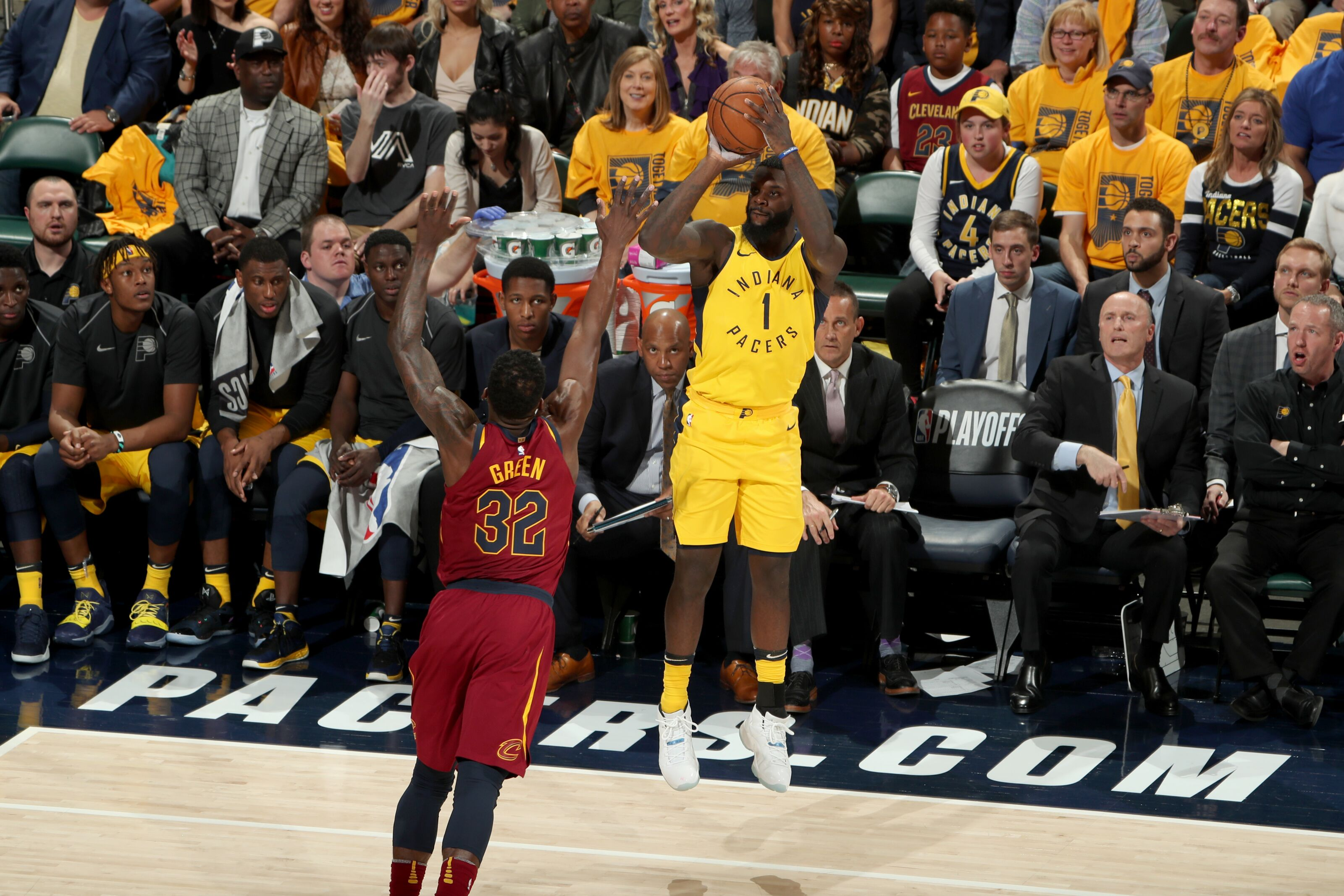 949256944-cleveland-cavaliers-v-indiana-pacers-game-three.jpg