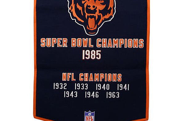 chicago bears cheap gifts