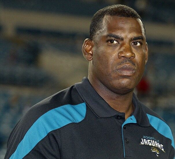 San Diego Chargers Defensive Coordinator: Bears Hire Mel Tucker As Defensive Coordinator