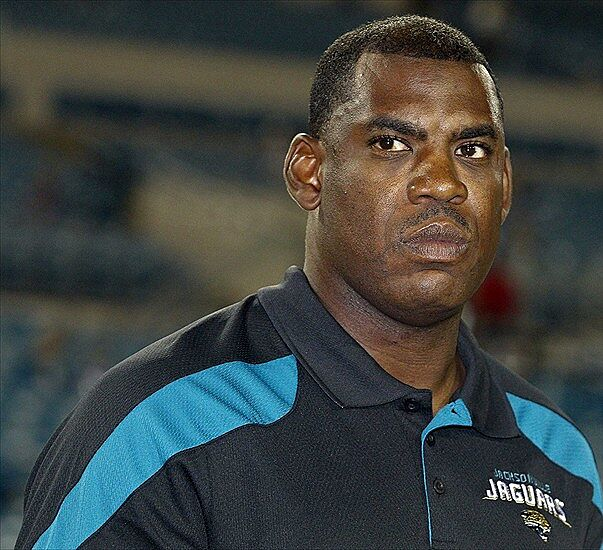 San Diego Chargers Coaches History: Bears Hire Mel Tucker As Defensive Coordinator