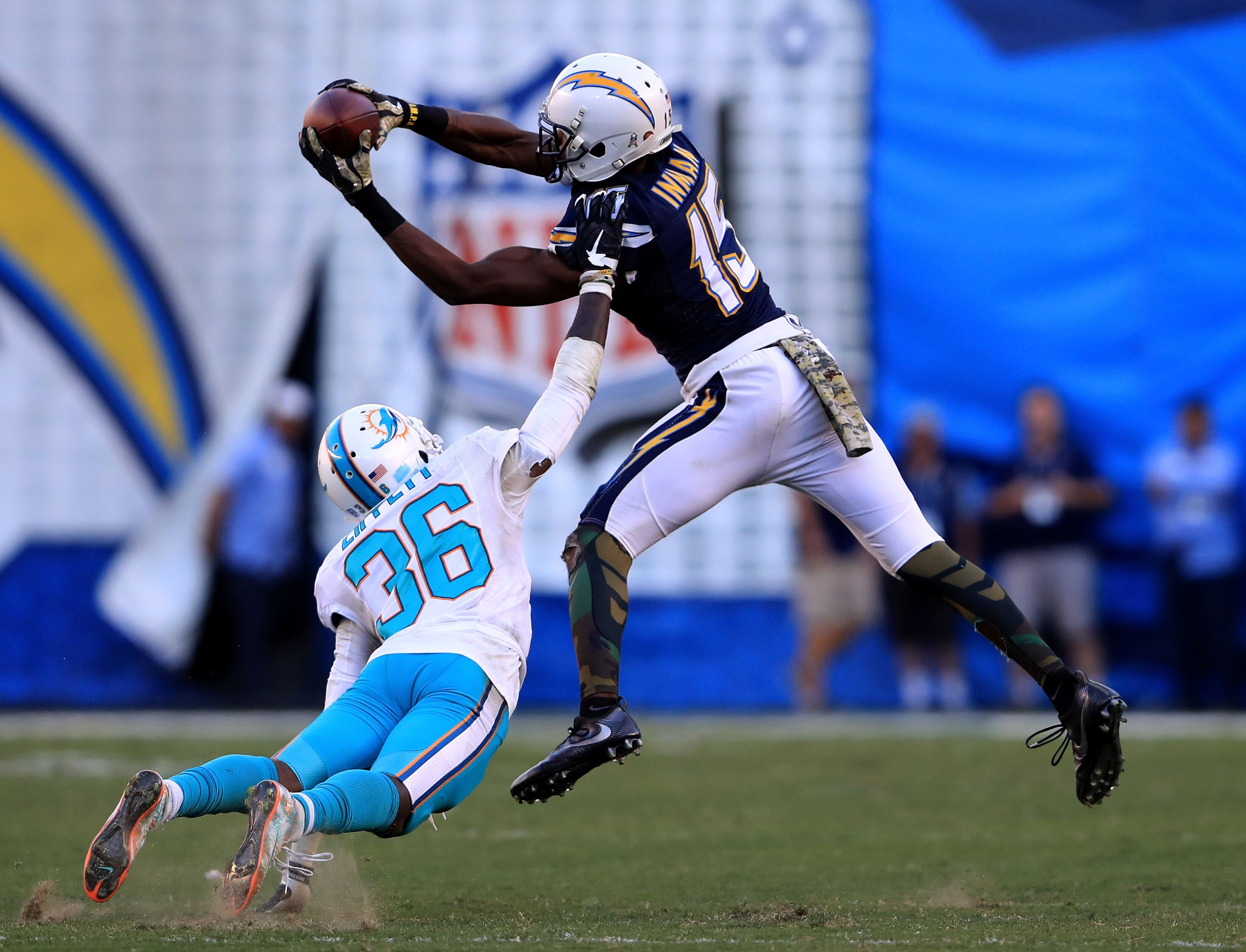 623049758-miami-dolphins-v-san-diego-chargers.jpg