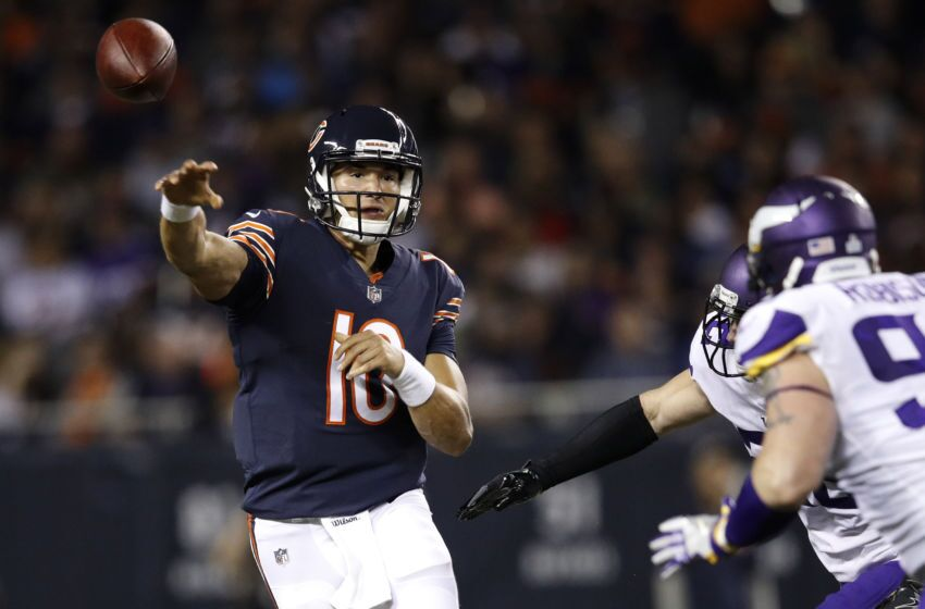 859560574-minnesota-vikings-v-chicago-bears.jpg-850x560