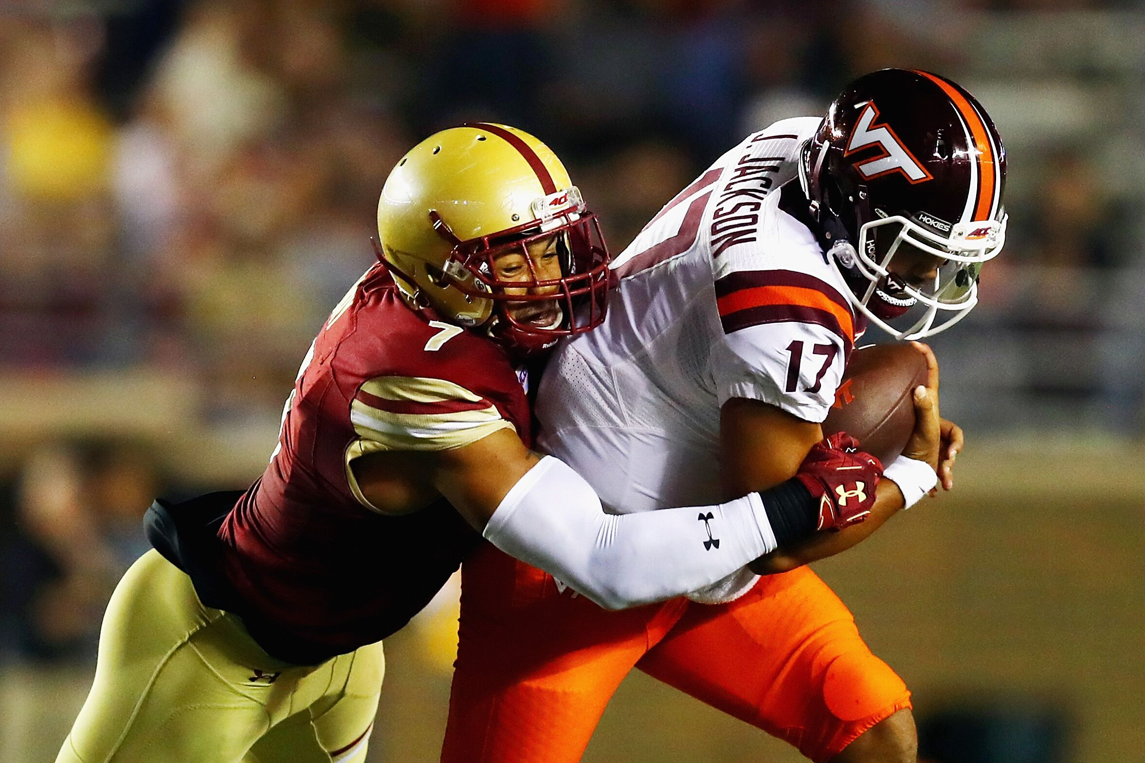 859849808-virginia-tech-v-boston-college.jpg