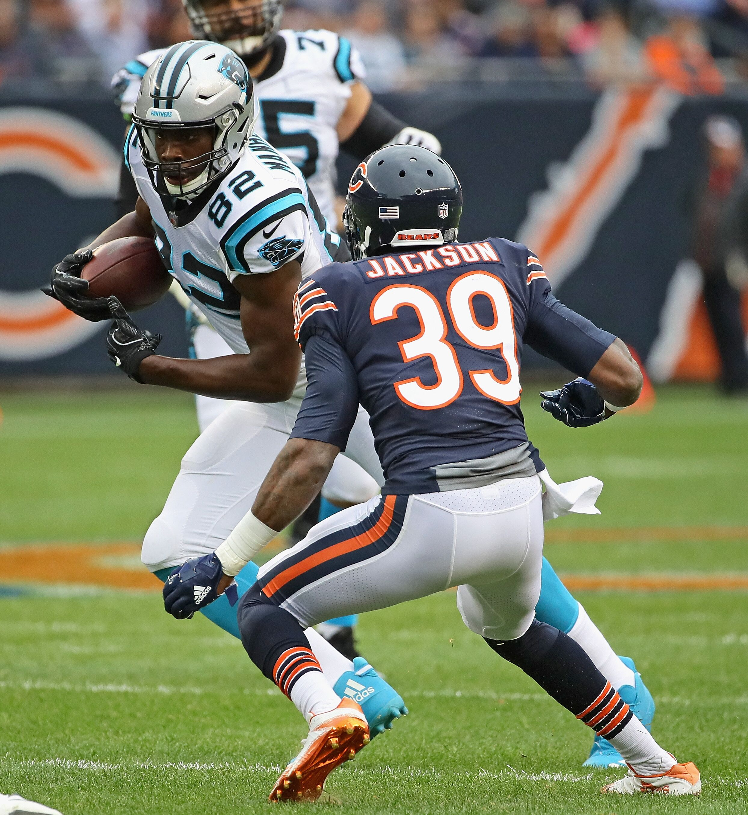 865176082-carolina-panthers-v-chicago-bears.jpg
