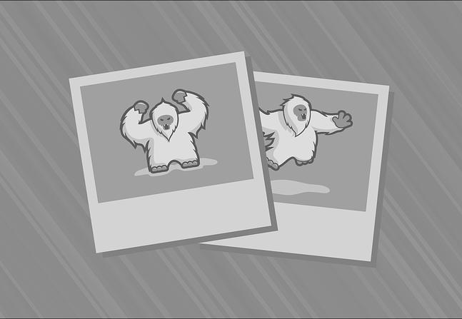 a95fb0b1de1 Milwaukee Bucks  How Brandon Jennings Changed the Franchise