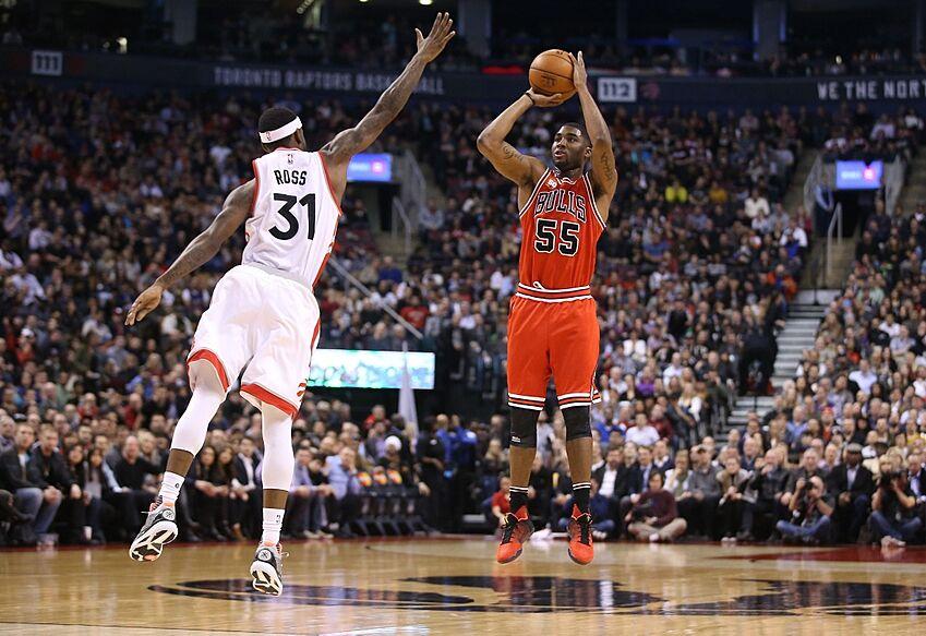 meet e6e9a 9def9 NBA Free Agency Player Profile: E'Twaun Moore