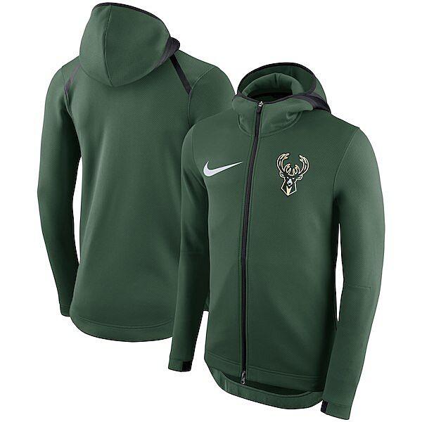 c3dfa6c7dc Milwaukee Bucks Nike Replica Jersey