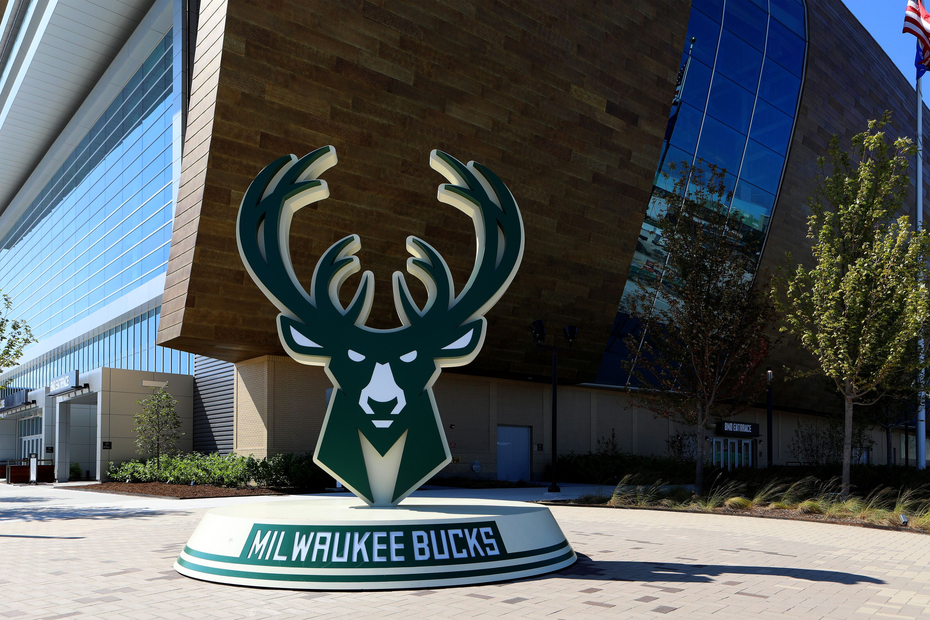 Milwaukee Bucks Daily: Previewing the major offseason moves to come