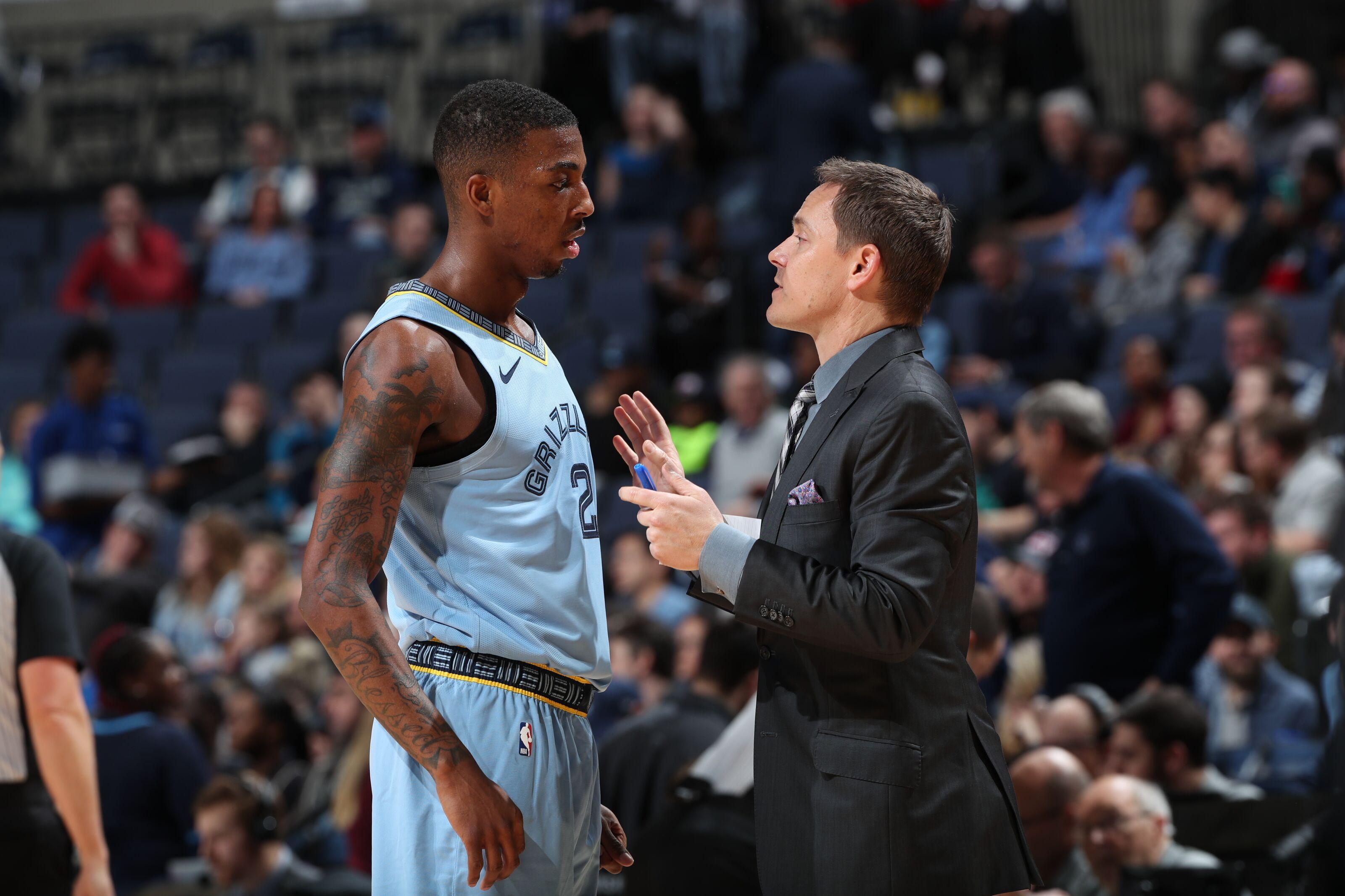 Milwaukee Bucks Daily: Bucks to reportedly add Chad Forcier to coaching staff