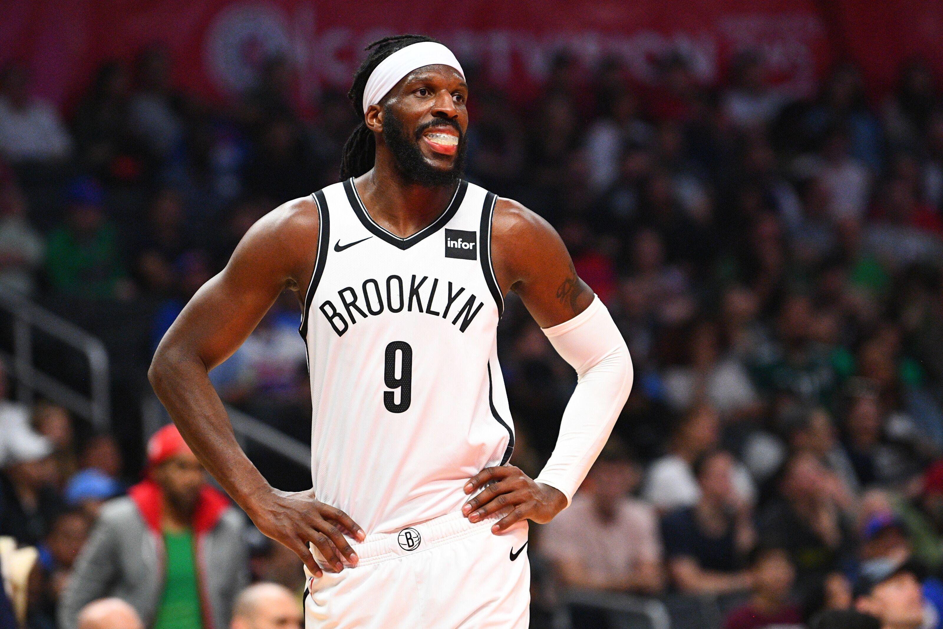 Milwaukee Bucks Rumors: DeMarre Carroll held Bucks talks before Spurs deal