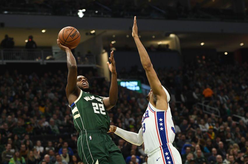 Milwaukee Bucks: 3 takeaways from 130-125 loss to Philadelphia 76ers