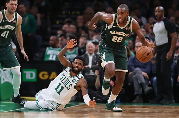 6786084e39f8 Milwaukee Bucks  3 takeaways from 123-116 Game 3 win over Boston Celtics