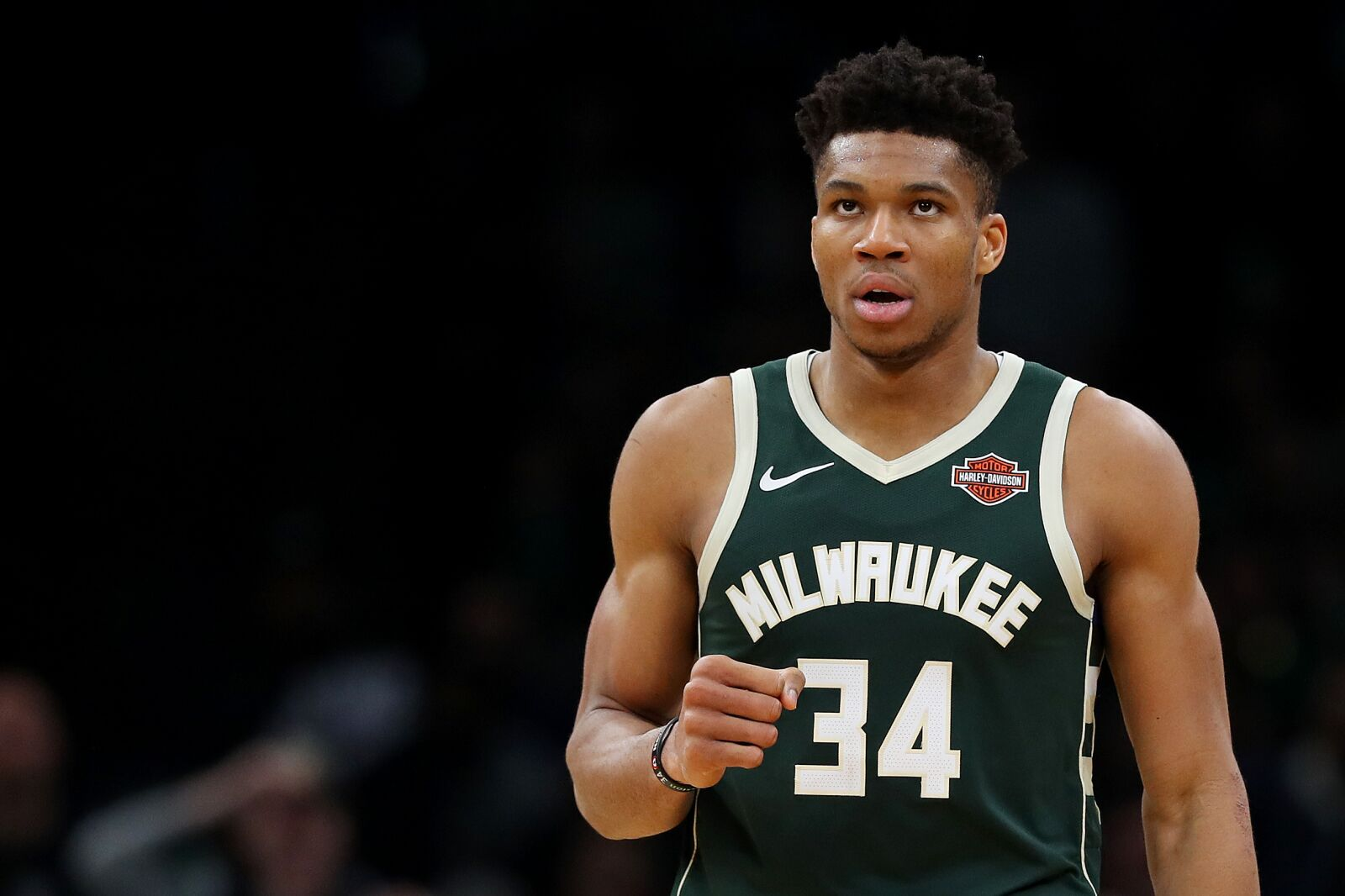 Milwaukee Bucks: Can they repeat clutch time success in 2019-20 season?