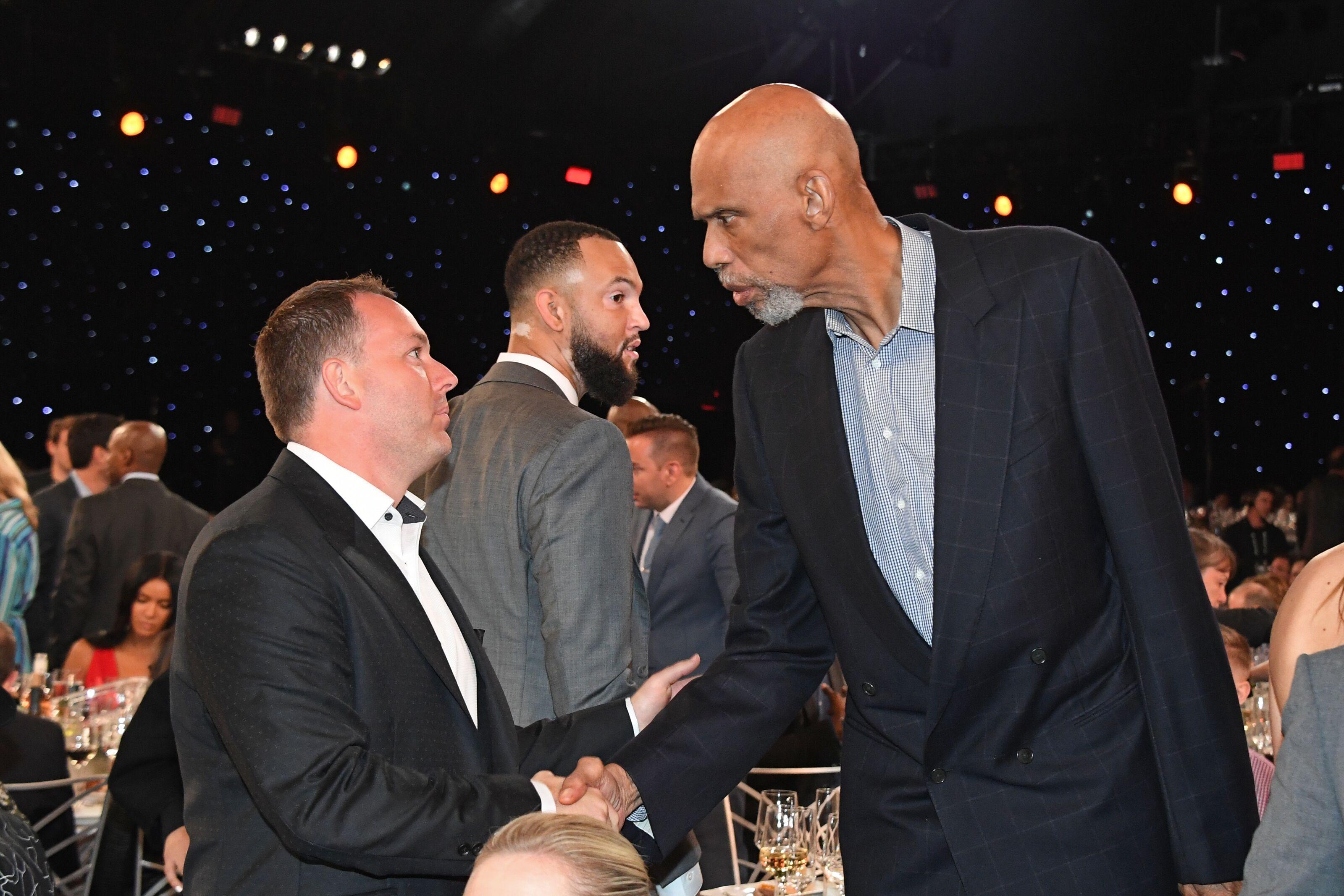 Milwaukee Bucks Daily: Jon Horst discusses offseason decisions
