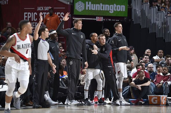 f6c397adae4c Milwaukee Bucks  5 goals for Pat Connaughton in 2018-19 season - Page 5
