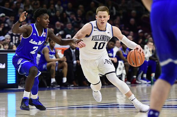 b33a165a6ea7 Milwaukee Bucks  5 goals for Donte DiVincenzo in 2018-19 season - Page 5
