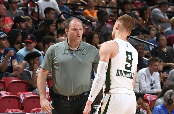 3f79aae7b87b Milwaukee Bucks  5 goals for Donte DiVincenzo in 2018-19 season - Page 6