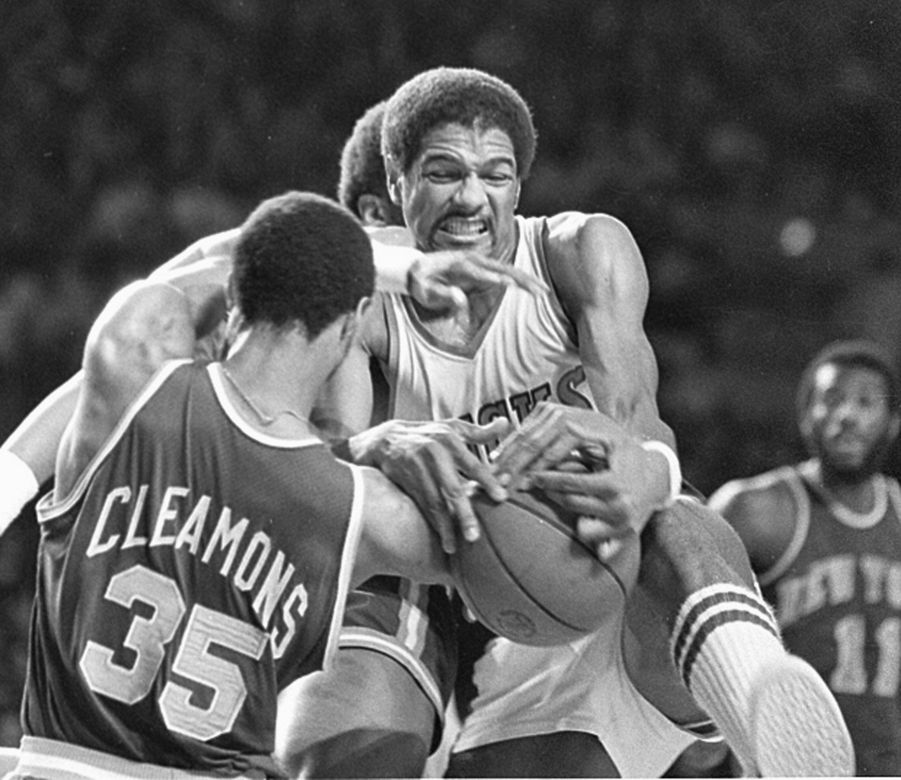 Milwaukee Bucks: Milwaukee Bucks: Marques Johnson's Legacy Remains Undervalued