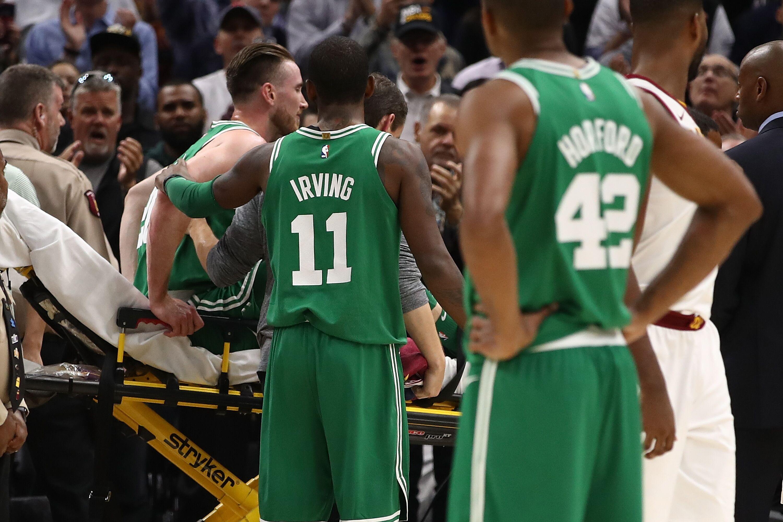 862558572-boston-celtics-vs-cleveland-cavaliers.jpg