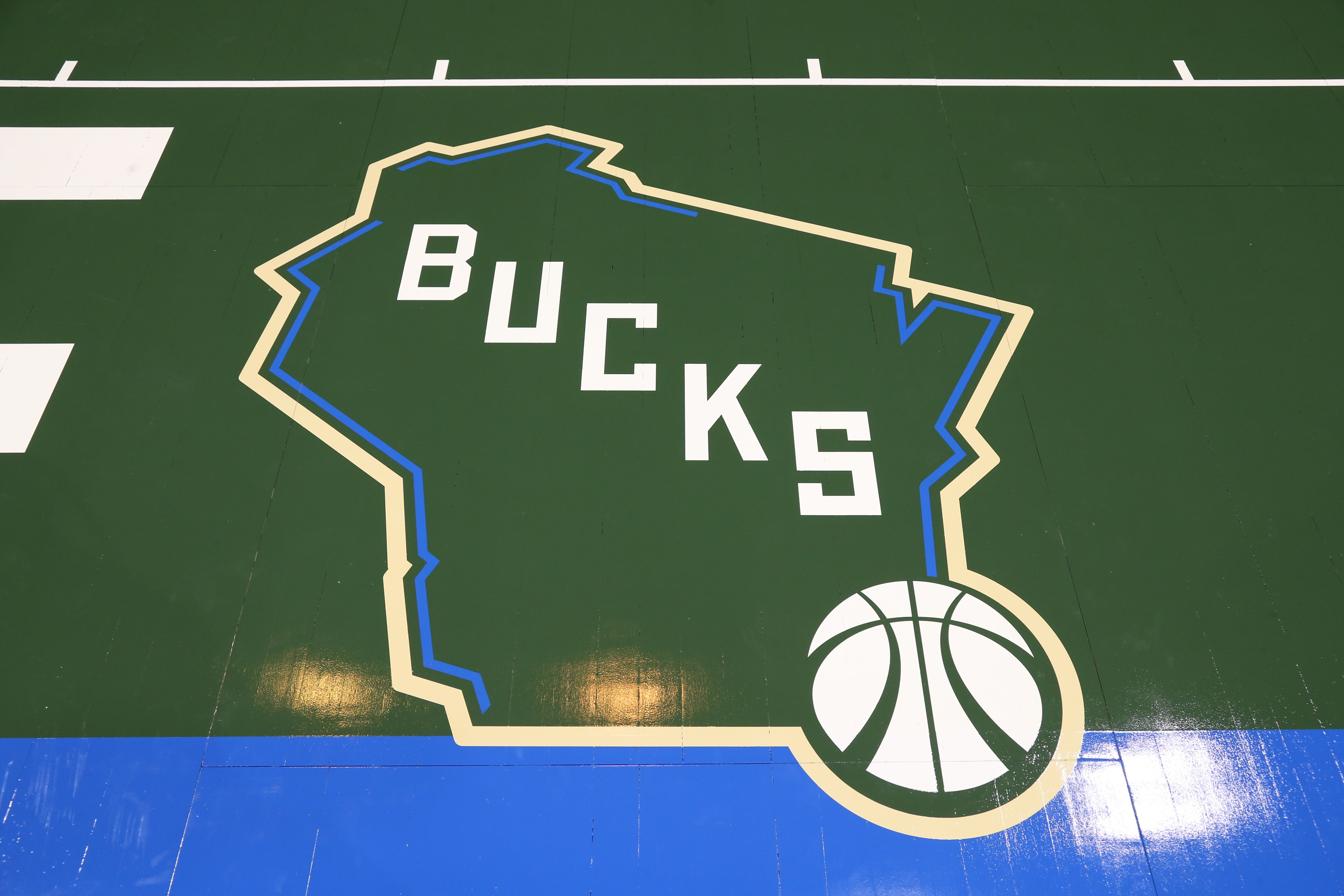 478347820-milwaukee-bucks-new-court.jpg