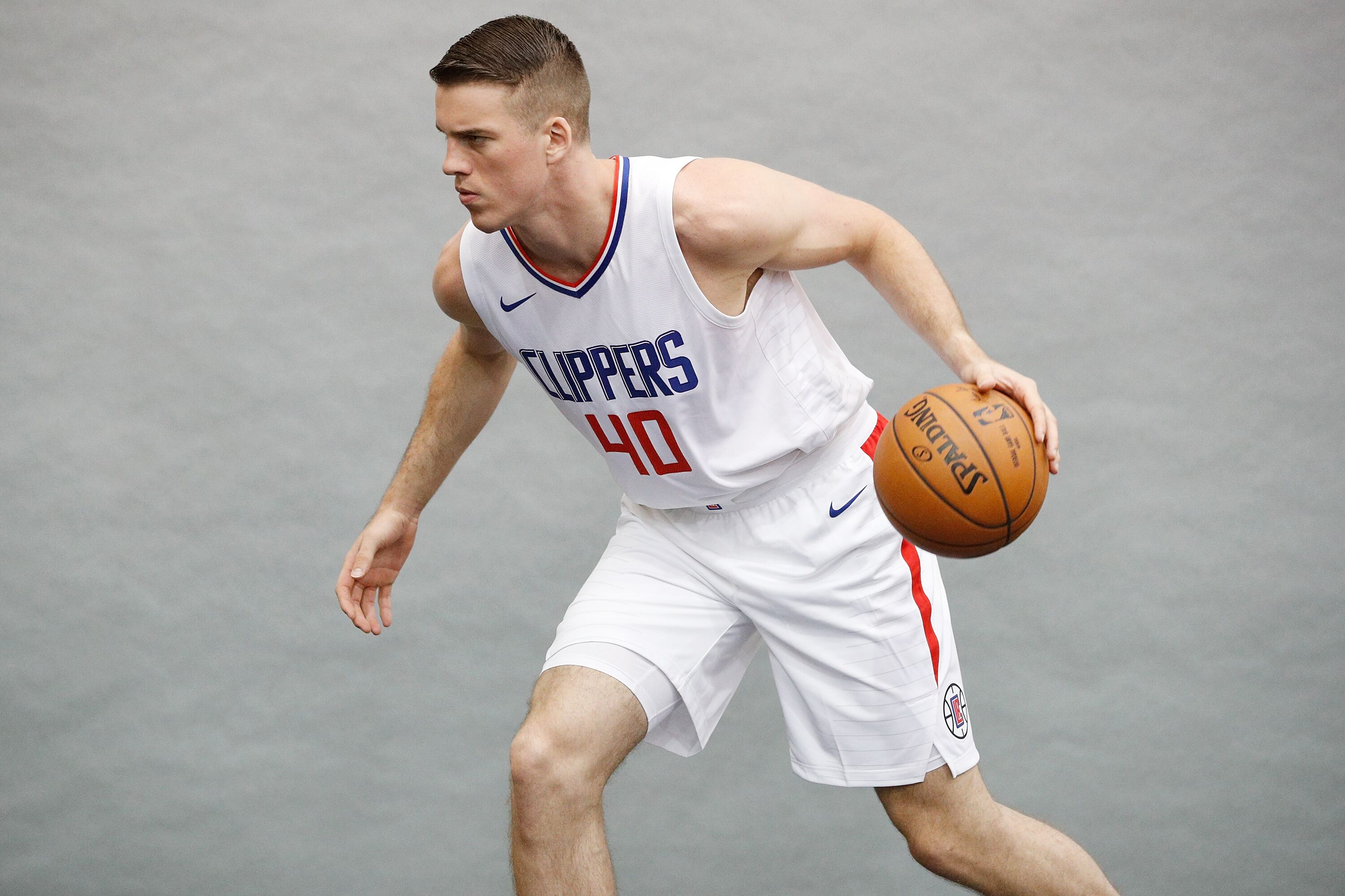 853819254-los-angeles-clippers-media-day.jpg