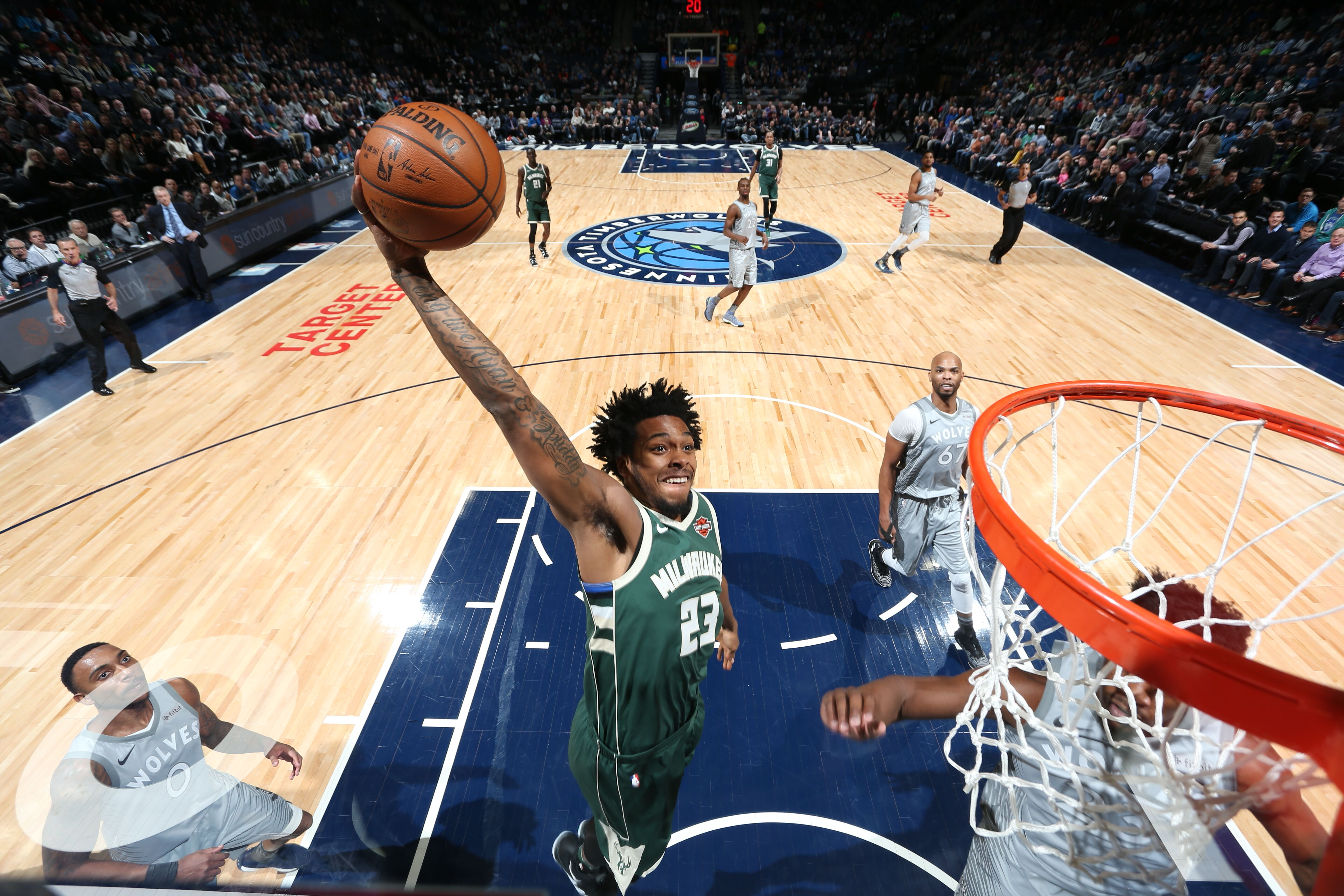 913190438-milwaukee-bucks-v-minnesota-timberwolves.jpg