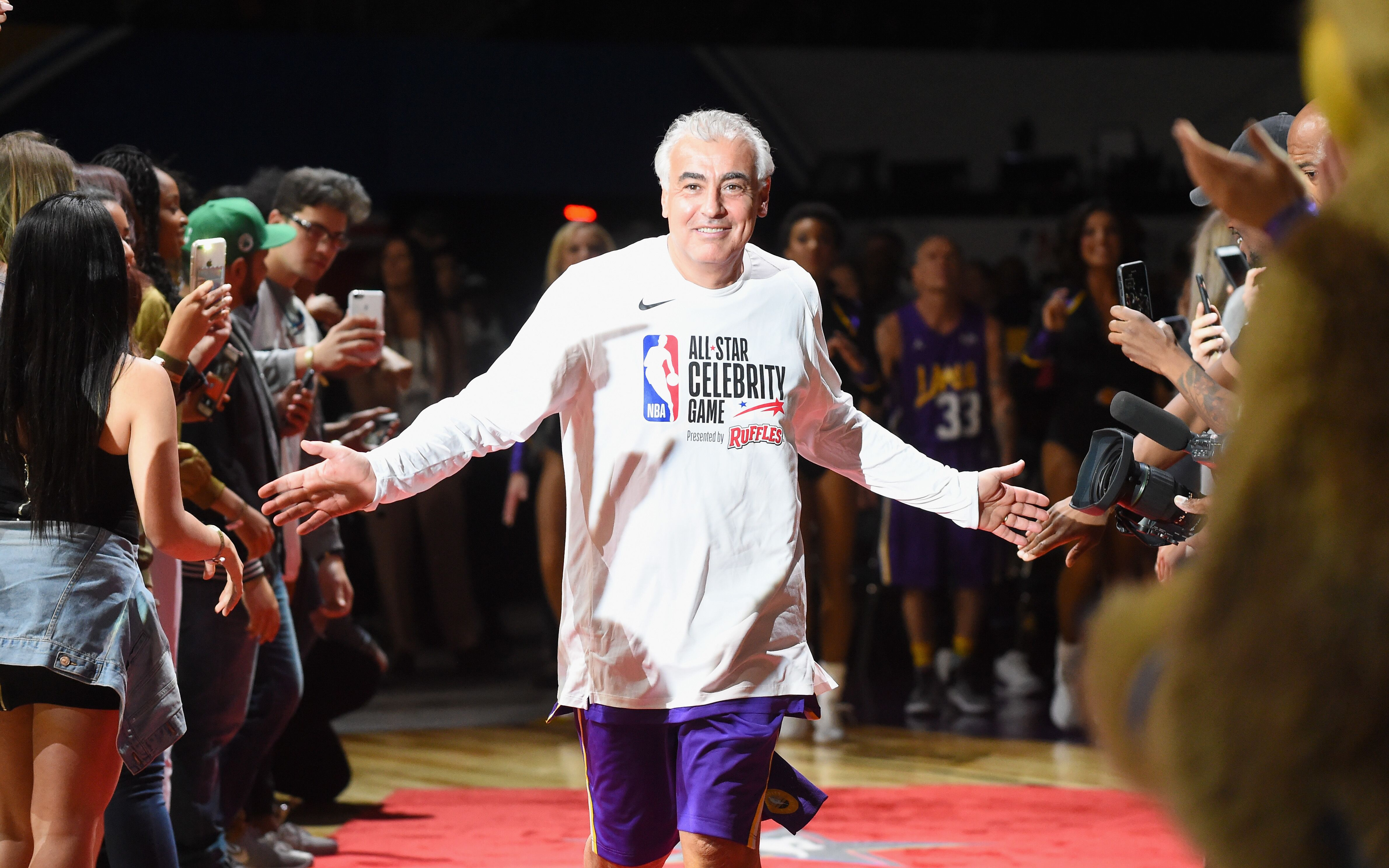 919130566-2018-nba-all-star-game-celebrity-game.jpg