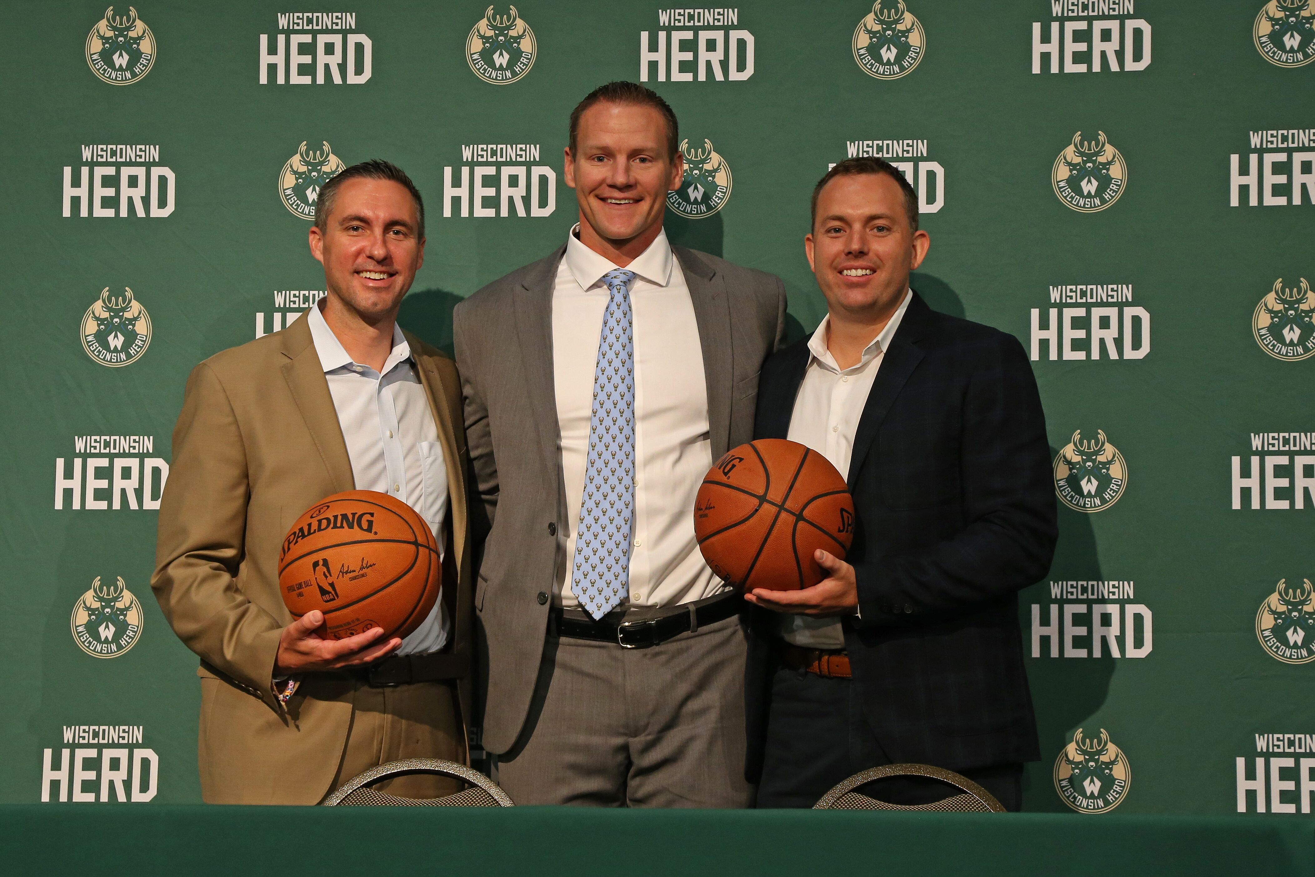 831762506-wisconsin-herd-announce-general-manager-and-head-coach.jpg