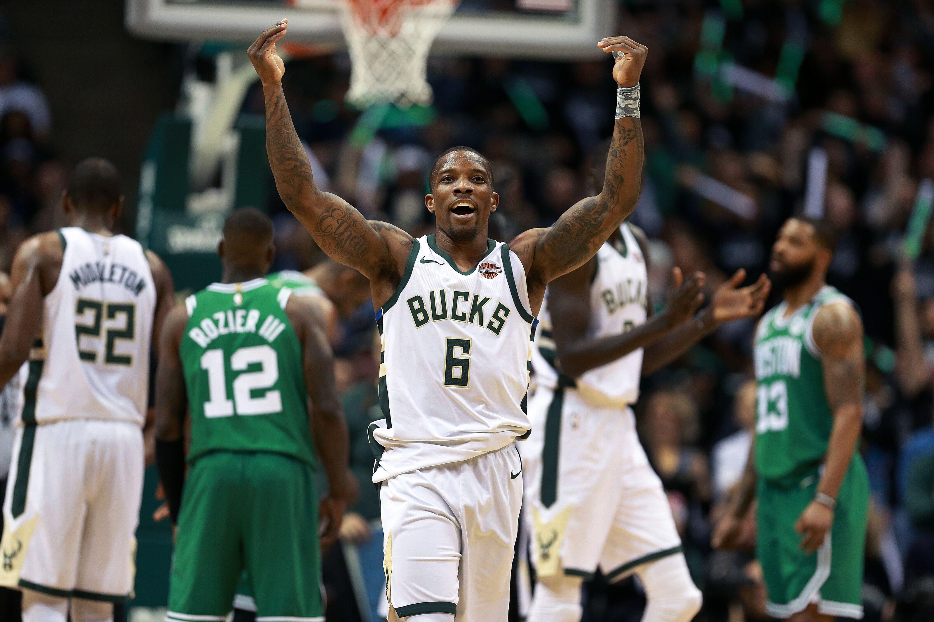 949300220-2018-nba-playoffs-boston-celtics-vs-milwaukee-bucks-at-bmo-harris-bradley-center.jpg
