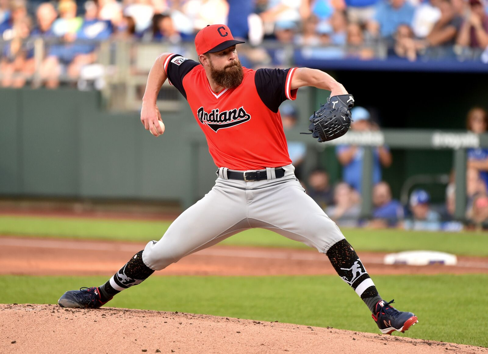 Cleveland Indians: Both good and bad rehab assignment updates