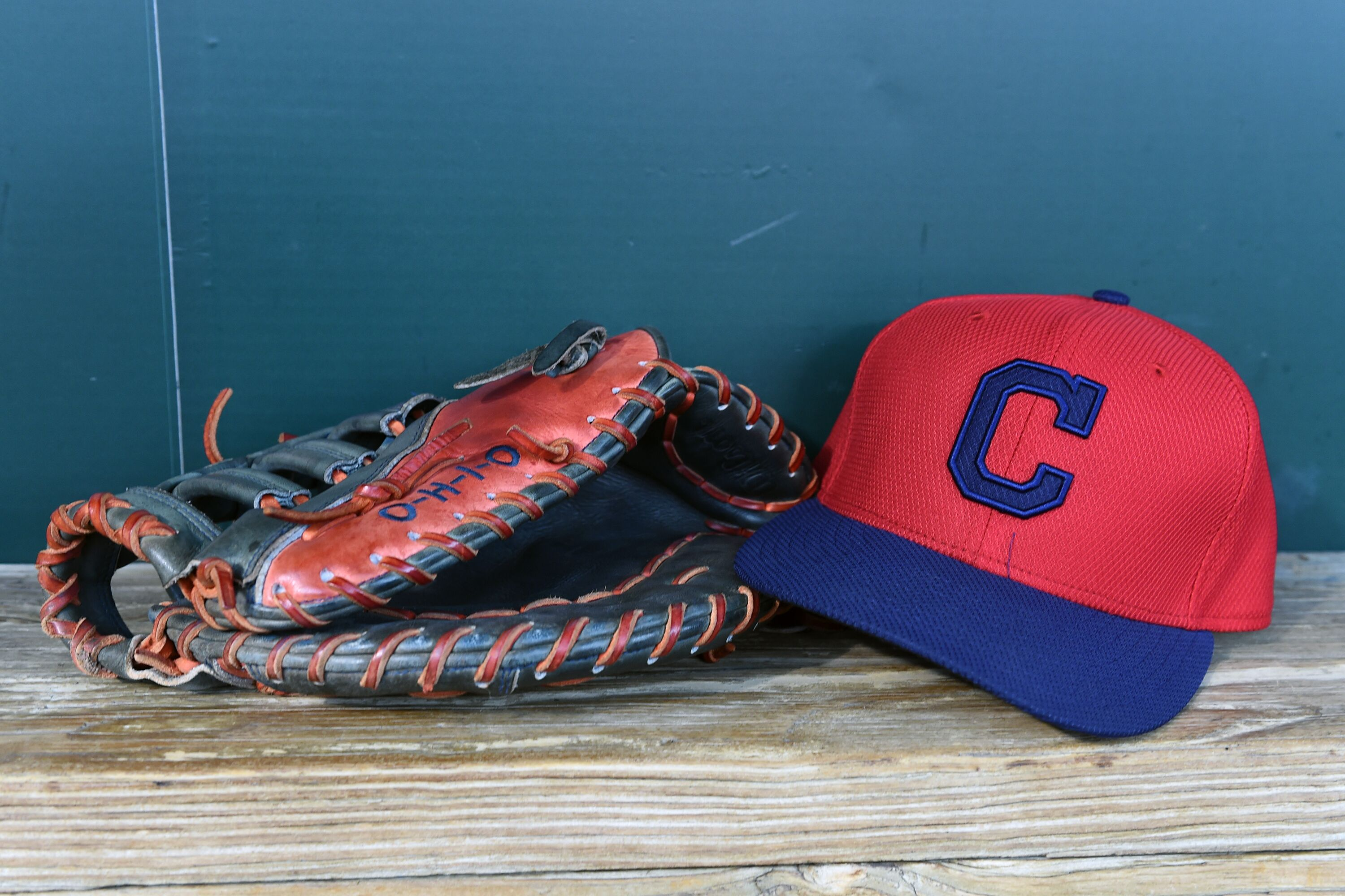 Cleveland Indians: A discussion on the Tribe's farm system