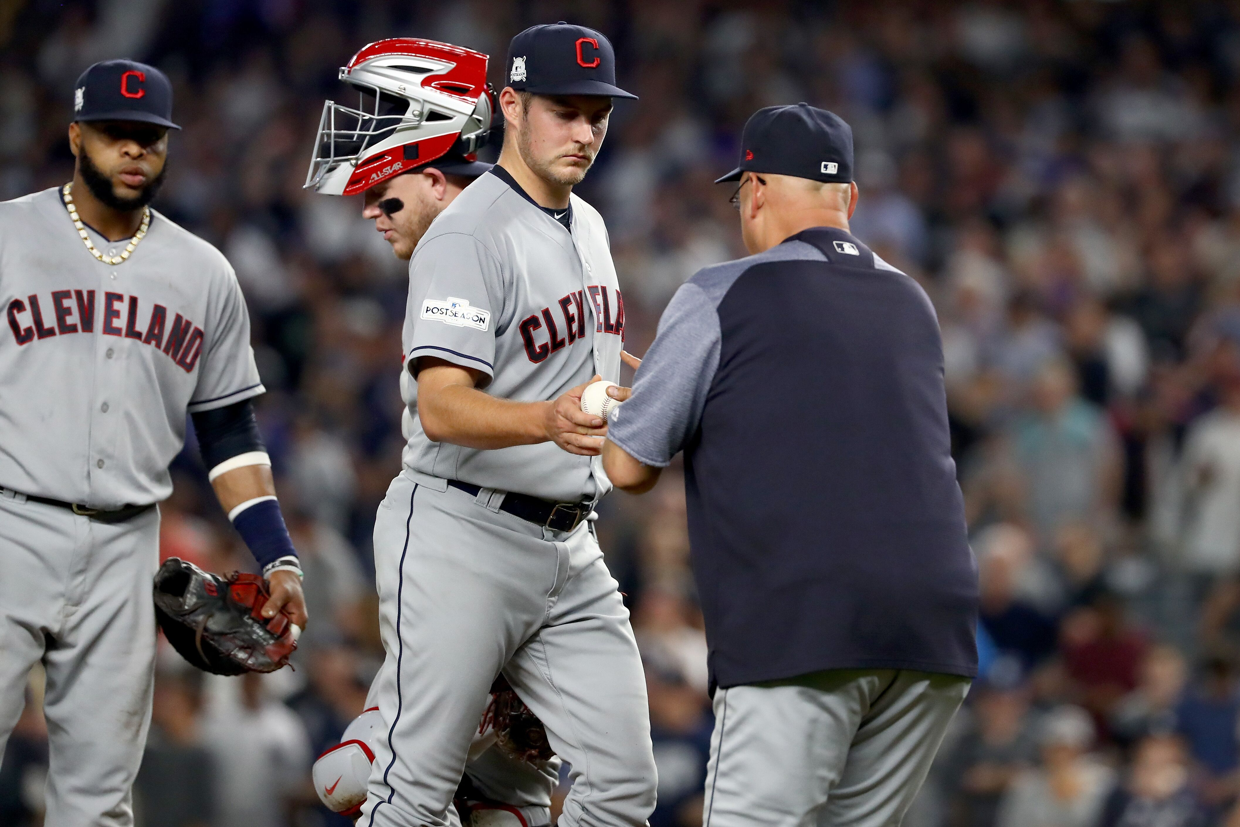 859533968-divisional-round-cleveland-indians-v-new-york-yankees-game-four.jpg