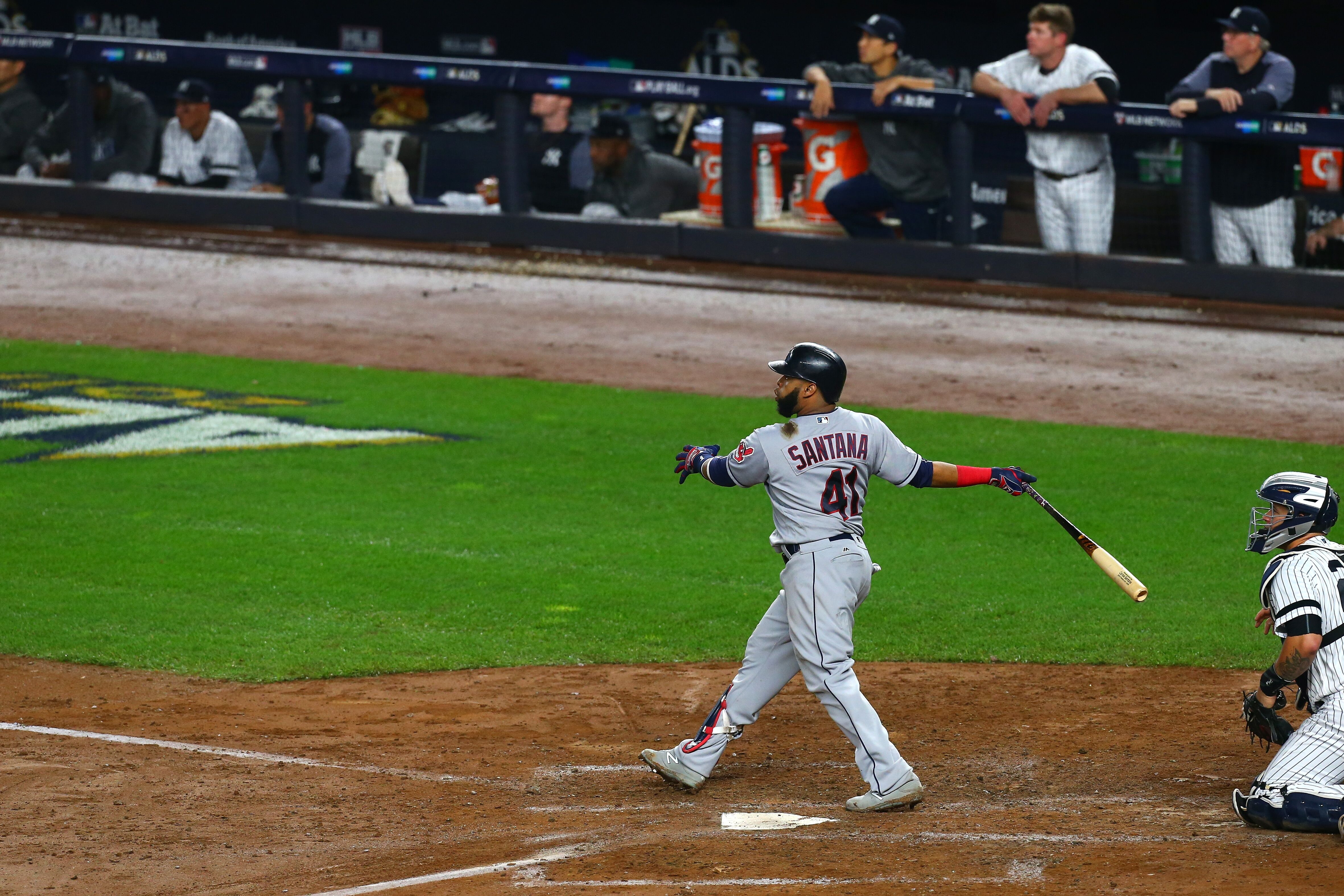 859538476-divisional-round-cleveland-indians-v-new-york-yankees-game-four.jpg