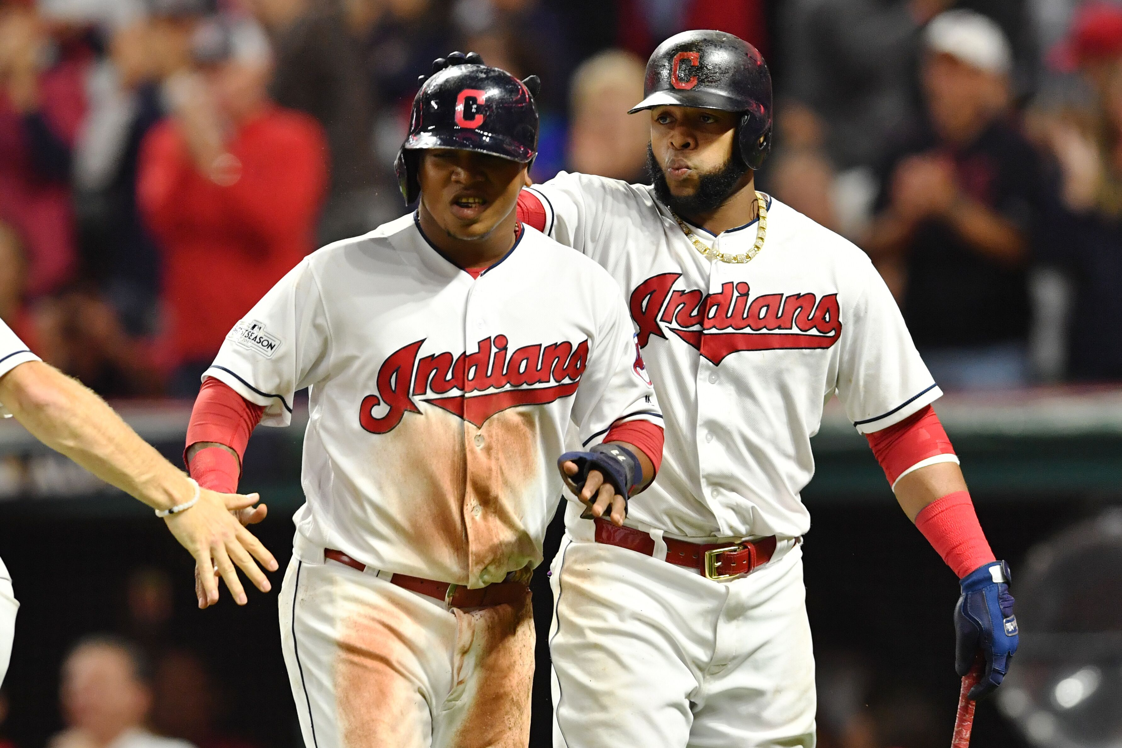 858066762-divisional-round-new-york-yankees-v-cleveland-indians-game-one.jpg