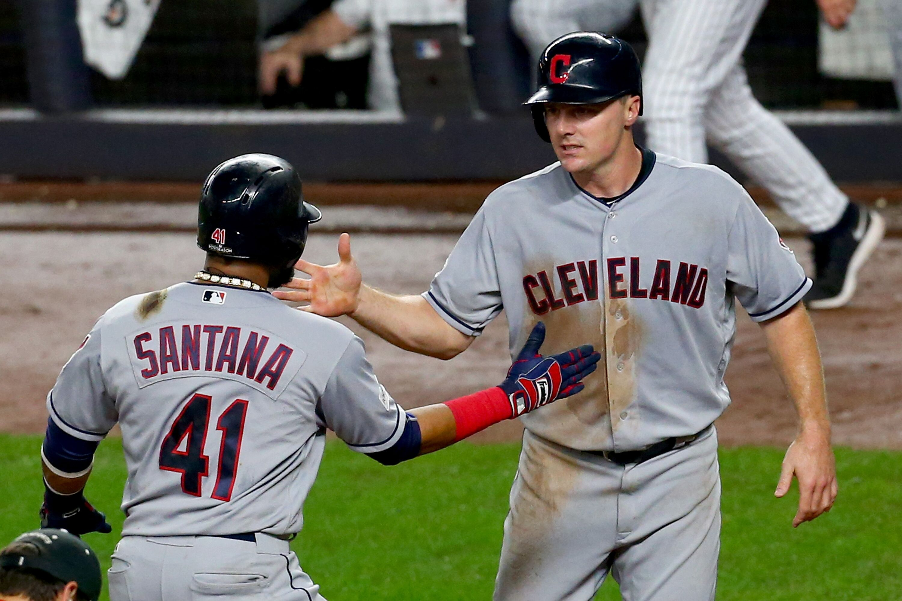 859538656-divisional-round-cleveland-indians-v-new-york-yankees-game-four.jpg