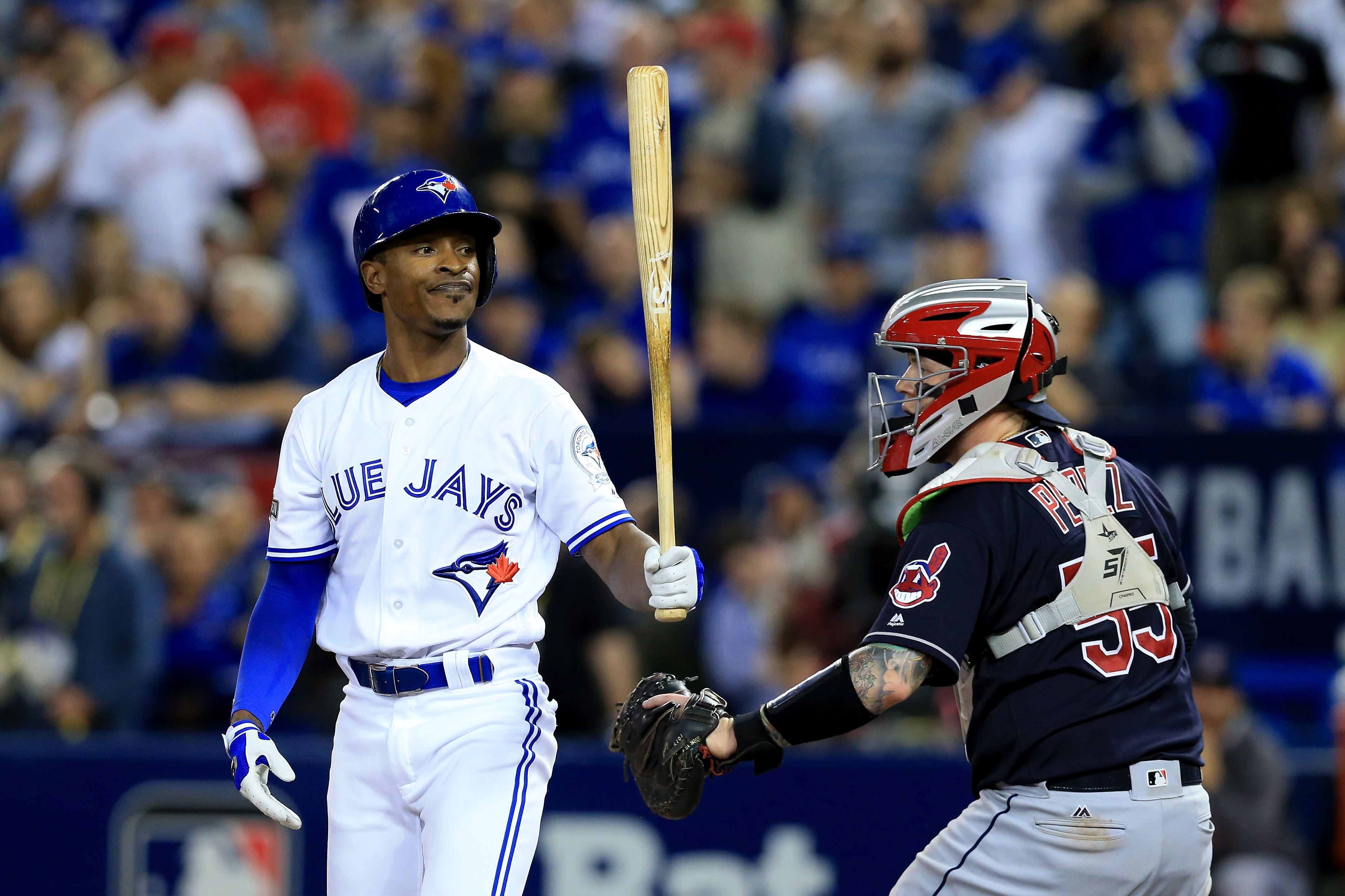 615341170-alcs-cleveland-indians-v-toronto-blue-jays-game-three.jpg