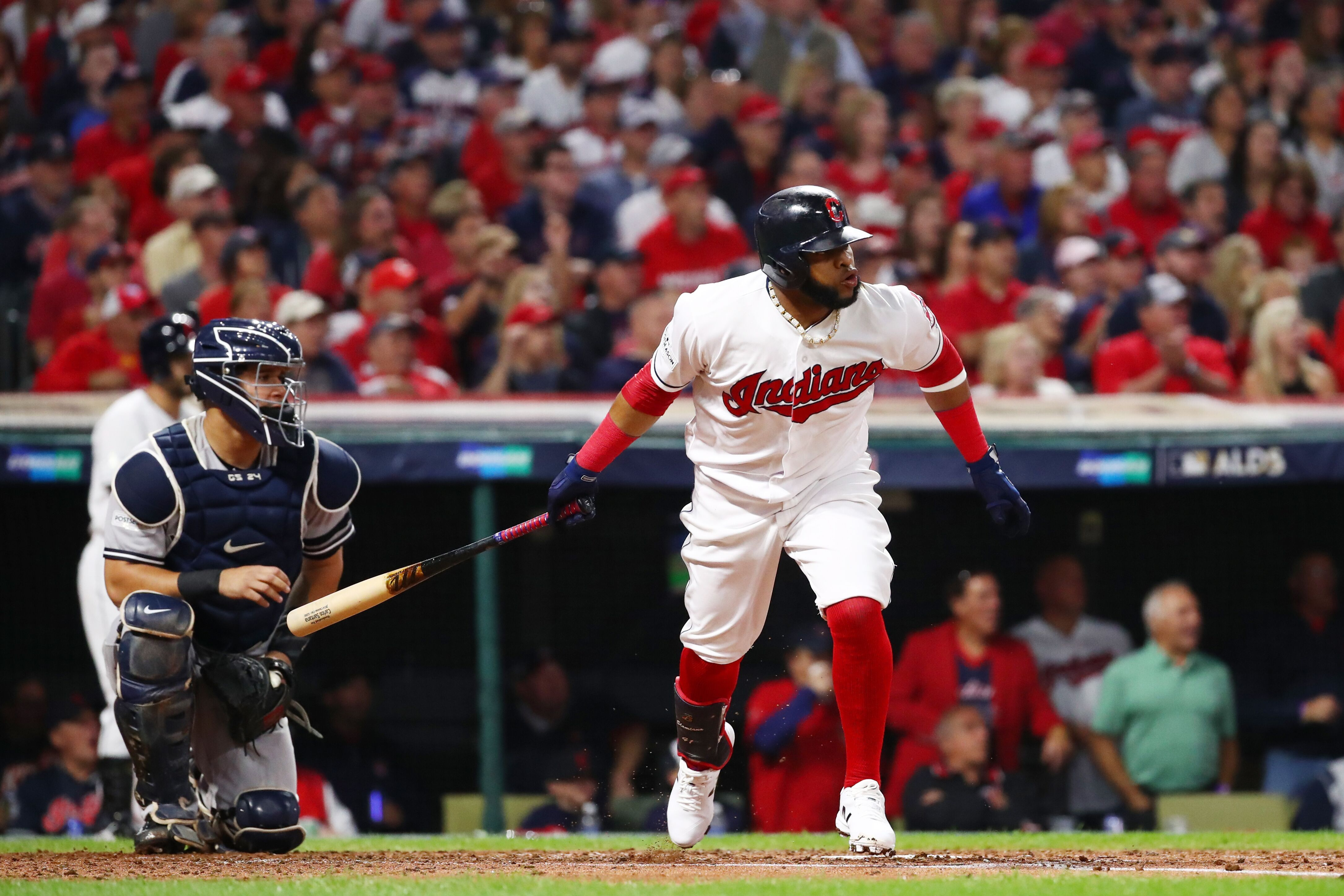 858050822-divisional-round-new-york-yankees-v-cleveland-indians-game-one.jpg