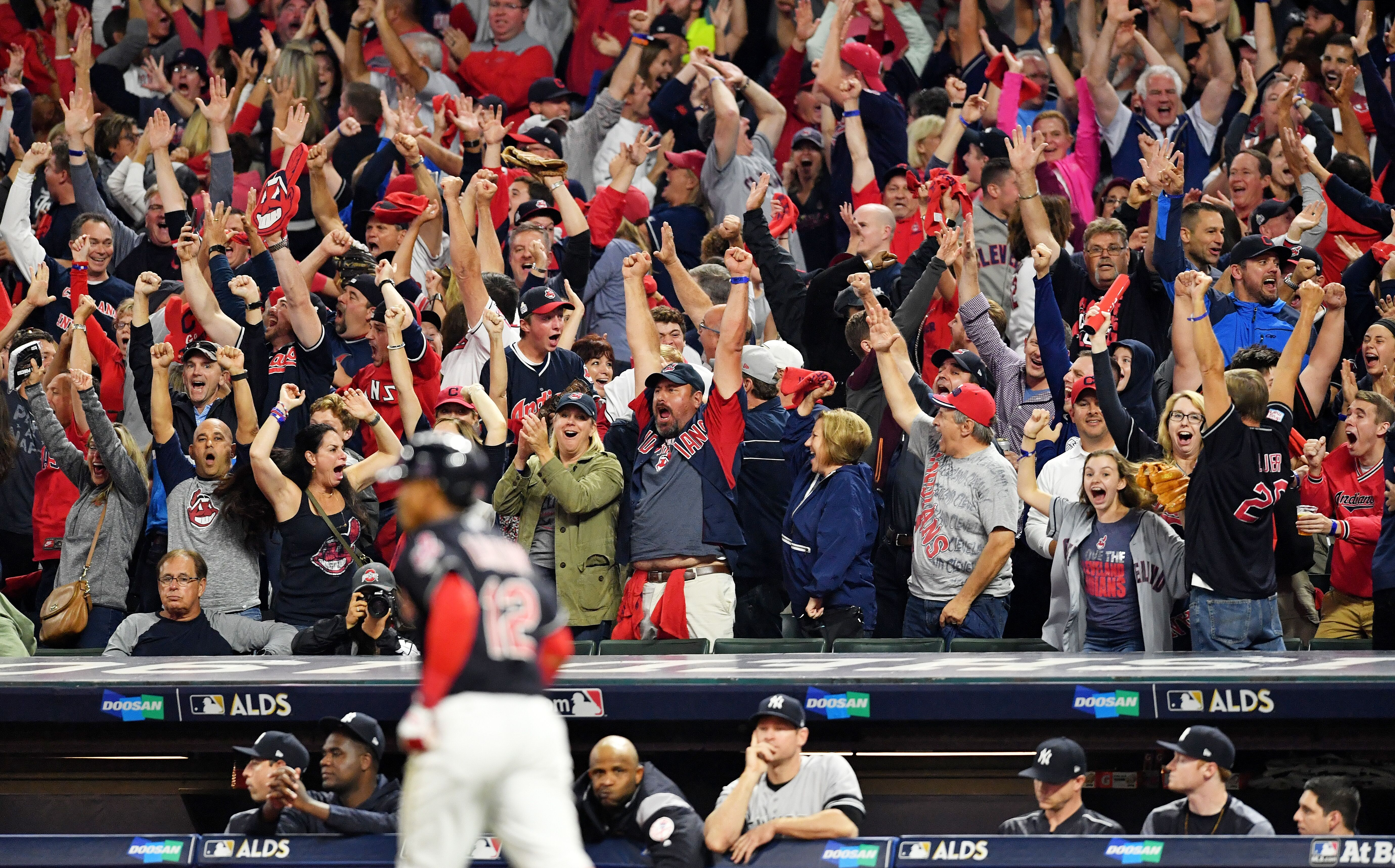 858456190-divisional-round-new-york-yankees-v-cleveland-indians-game-two.jpg