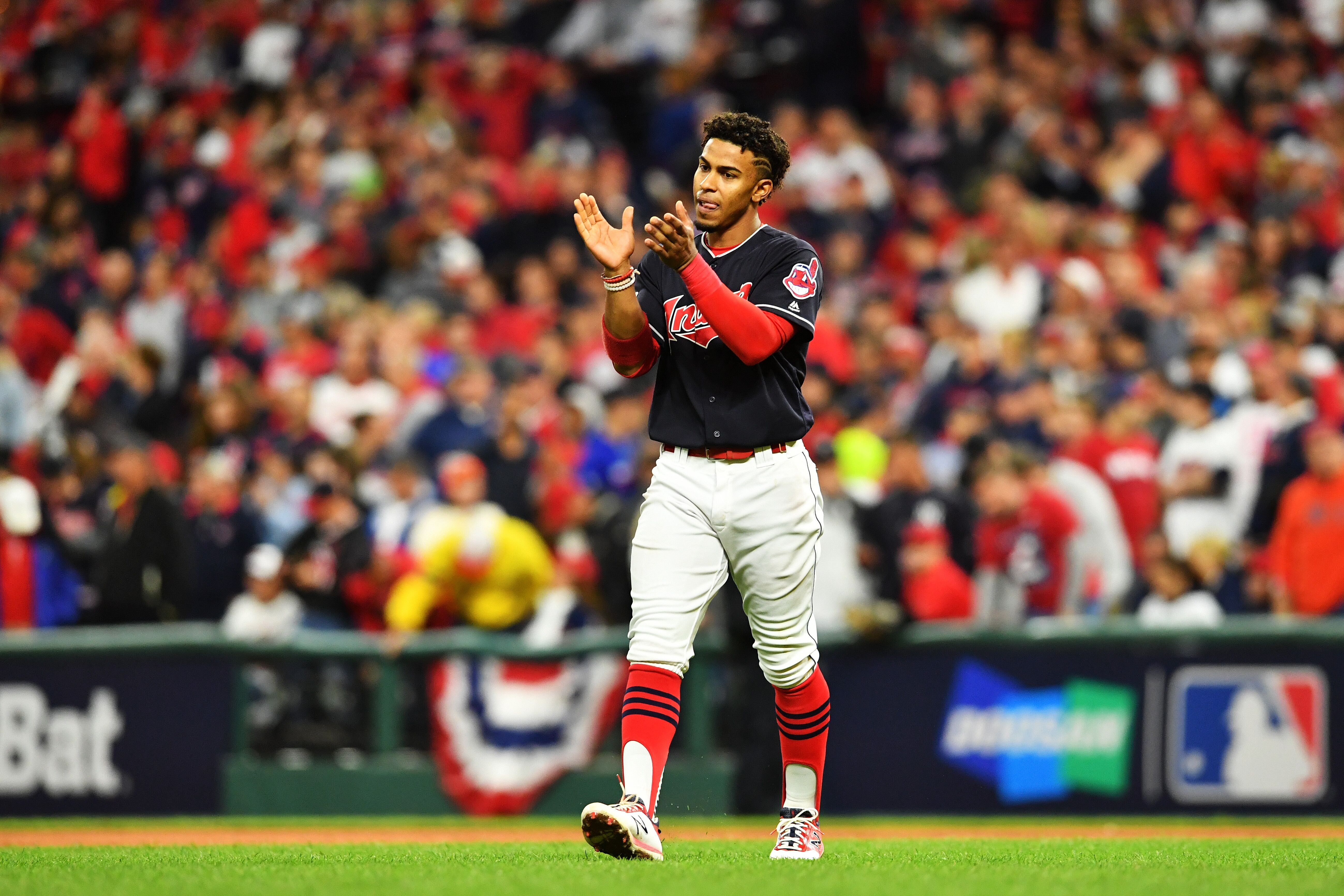 860343046-divisional-round-new-york-yankees-v-cleveland-indians-game-five.jpg