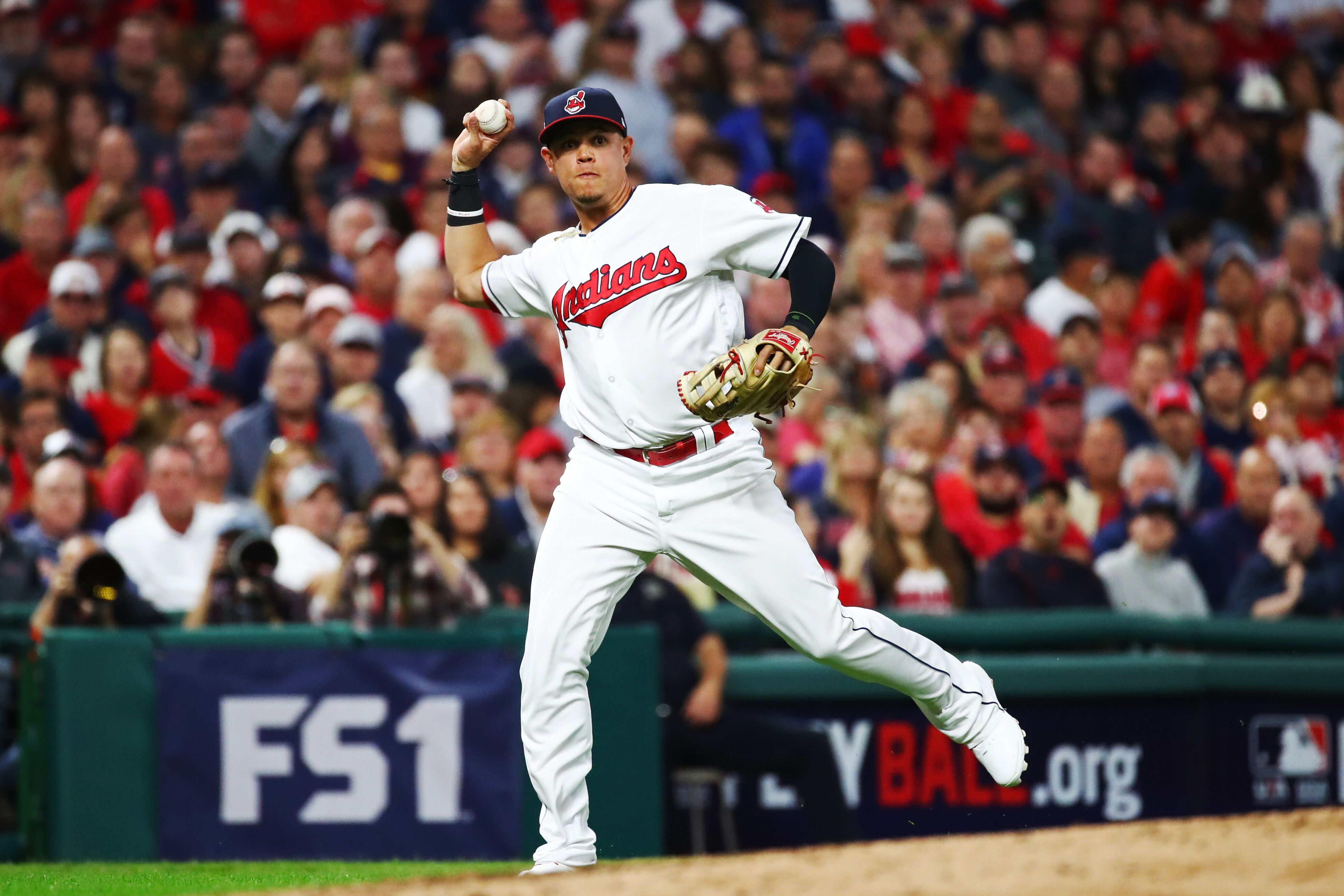 858048188-divisional-round-new-york-yankees-v-cleveland-indians-game-one.jpg