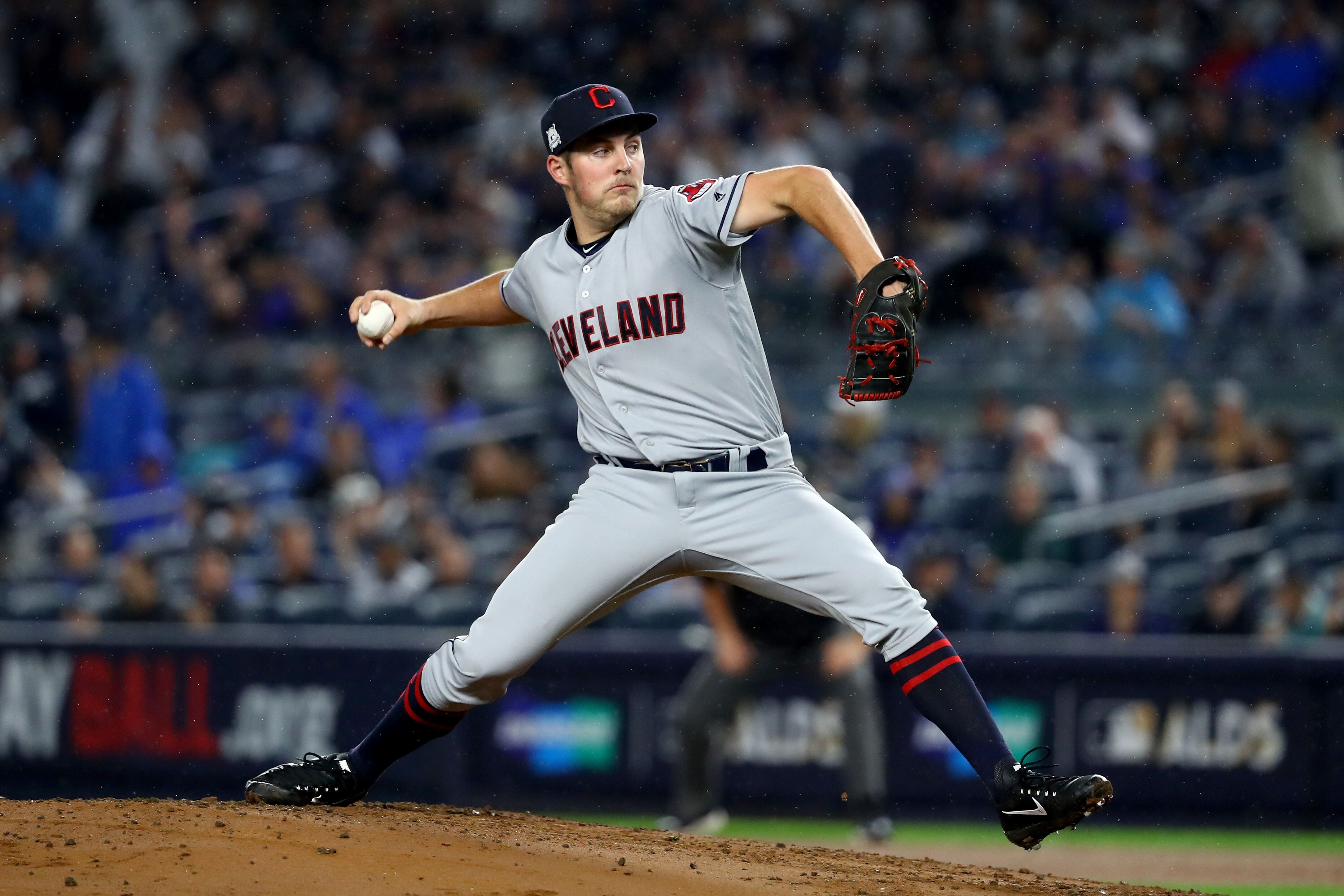 859520614-divisional-round-cleveland-indians-v-new-york-yankees-game-four.jpg