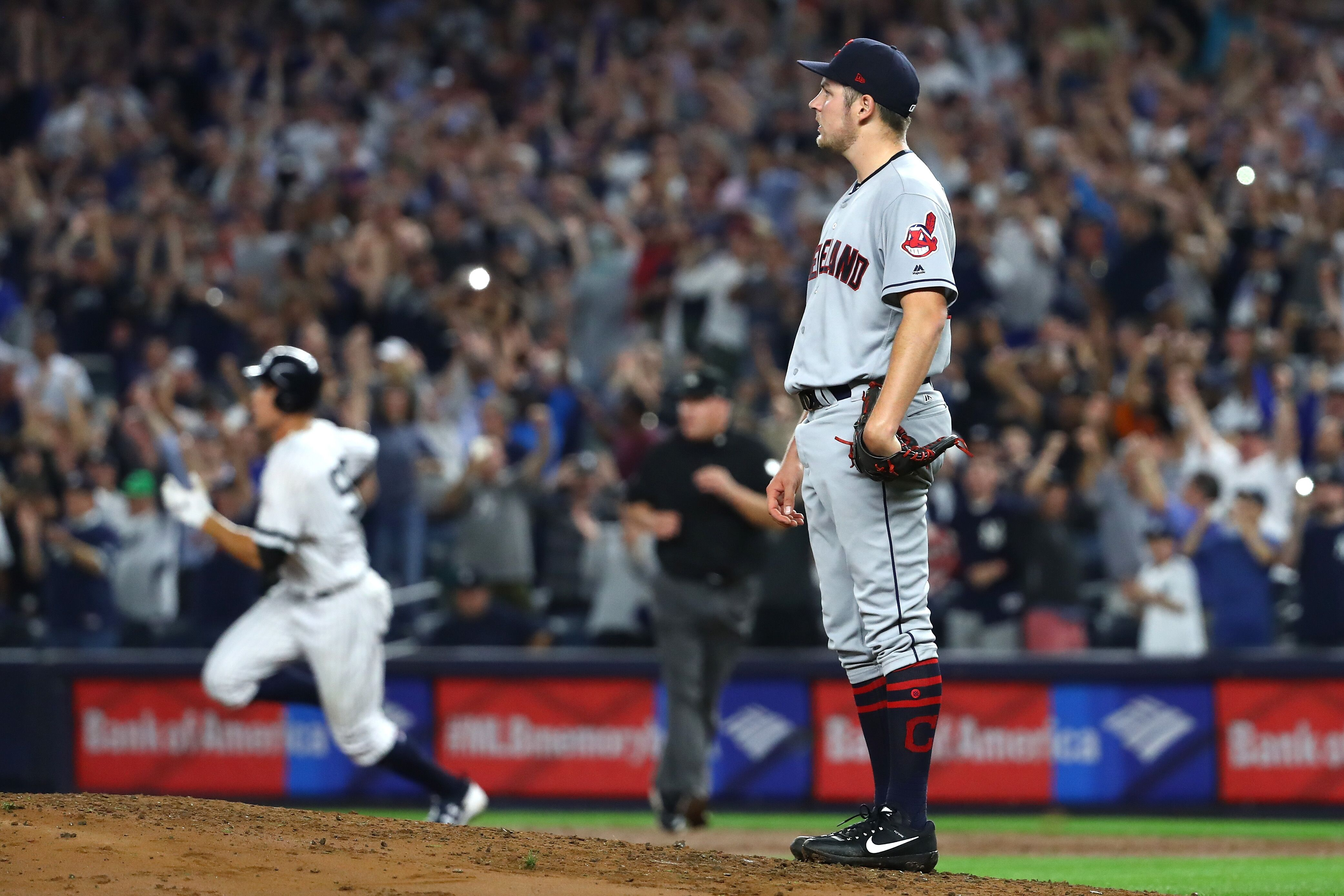 859531478-divisional-round-cleveland-indians-v-new-york-yankees-game-four.jpg