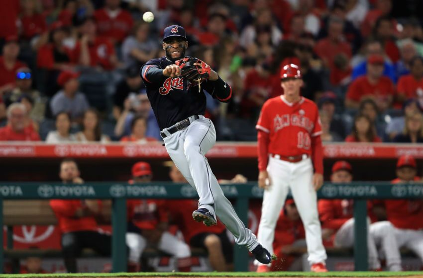 849809146-cleveland-indians-v-los-angeles-angels-of-anaheim.jpg-850x560