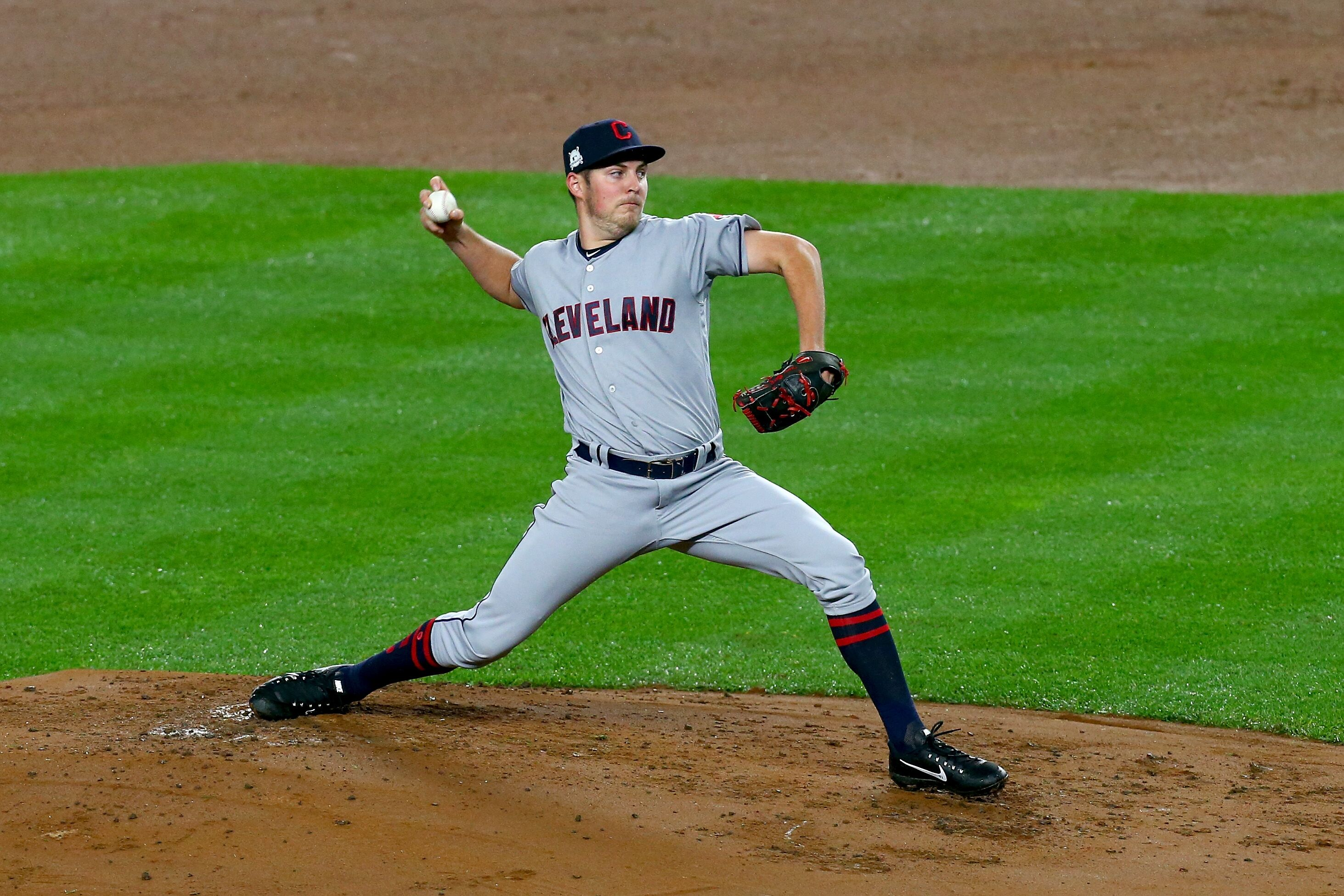 859523674-divisional-round-cleveland-indians-v-new-york-yankees-game-four.jpg
