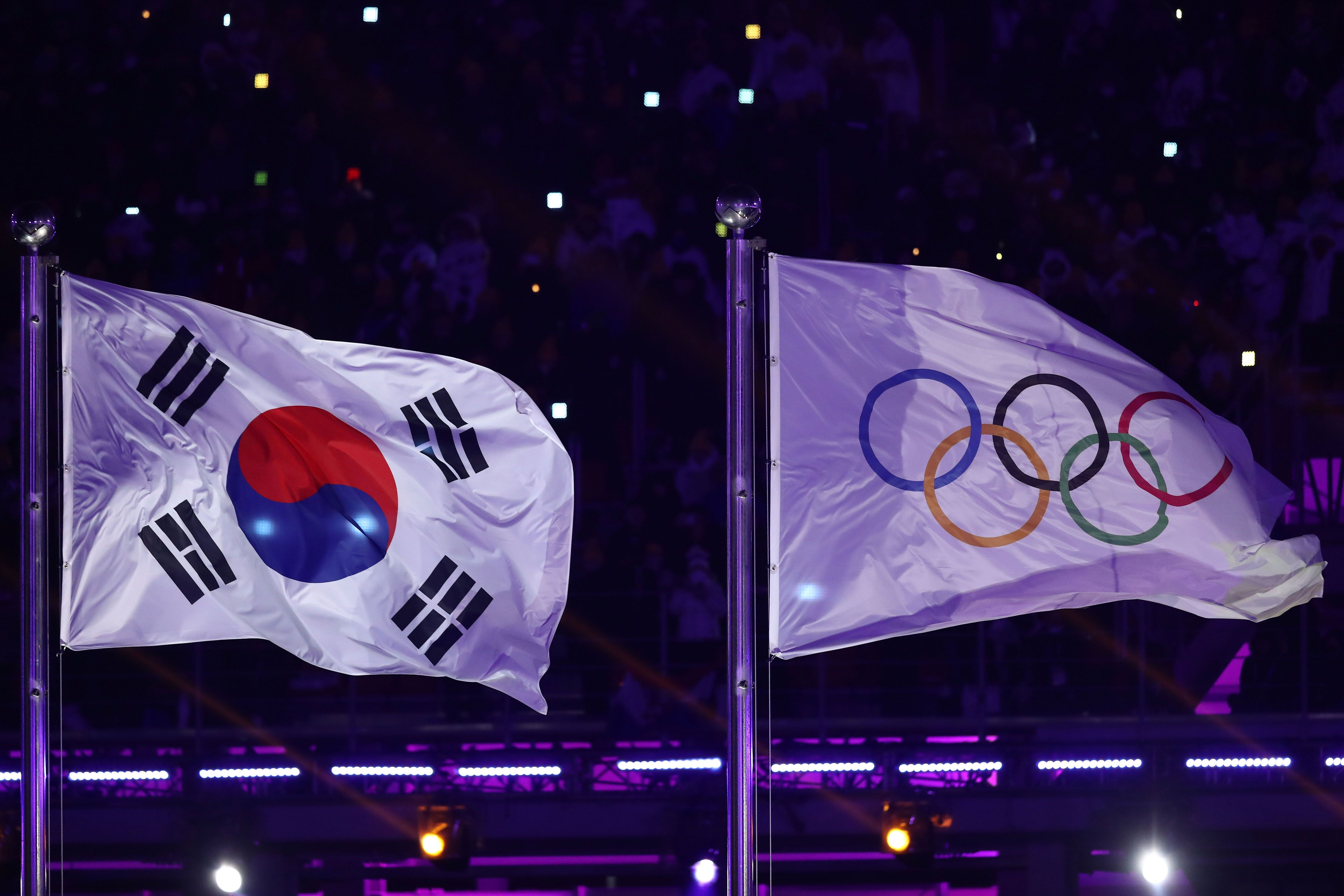 916187990-2018-winter-olympic-games-opening-ceremony.jpg