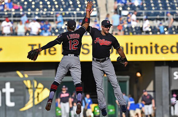 f6ca6bc3a Cleveland Indians  5 best first-round draft picks in club history
