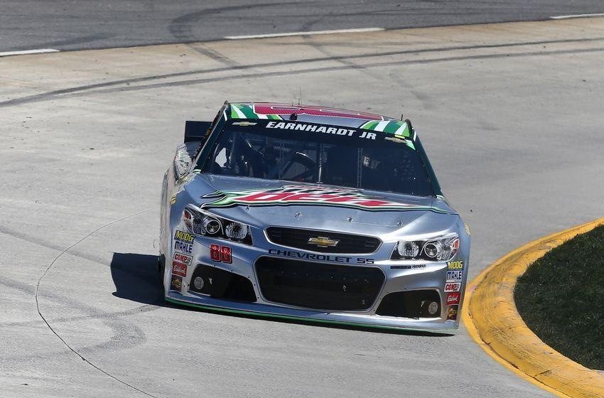 NASCAR First Data 500 Betting Odds - Martinsville Speedway Race Prediction