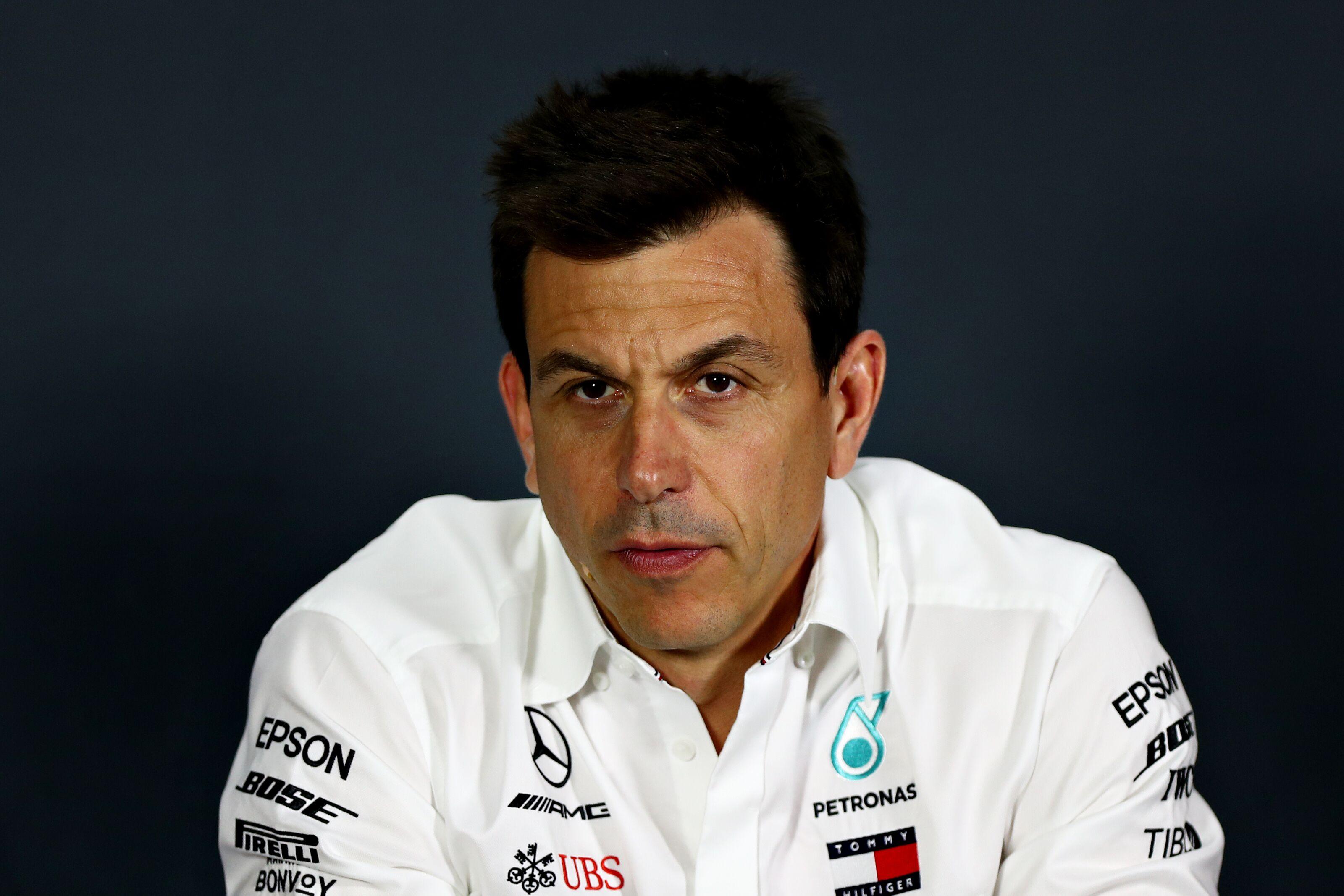 Formula 1: The major roadblock holding up Valtteri Bottas, Esteban Ocon deals