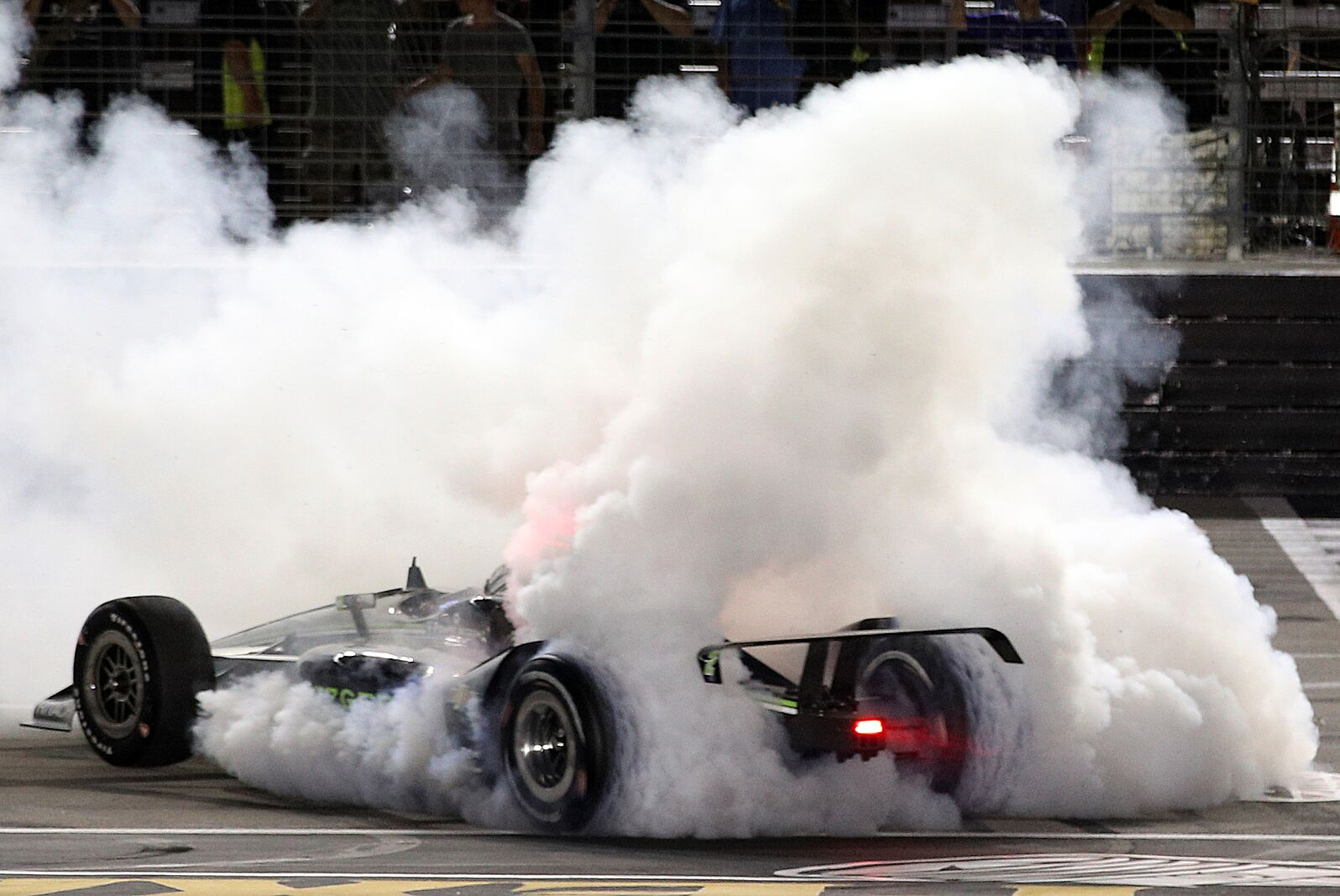 IndyCar: Josef Newgarden's 2019 road/street championship-clinching scenarios